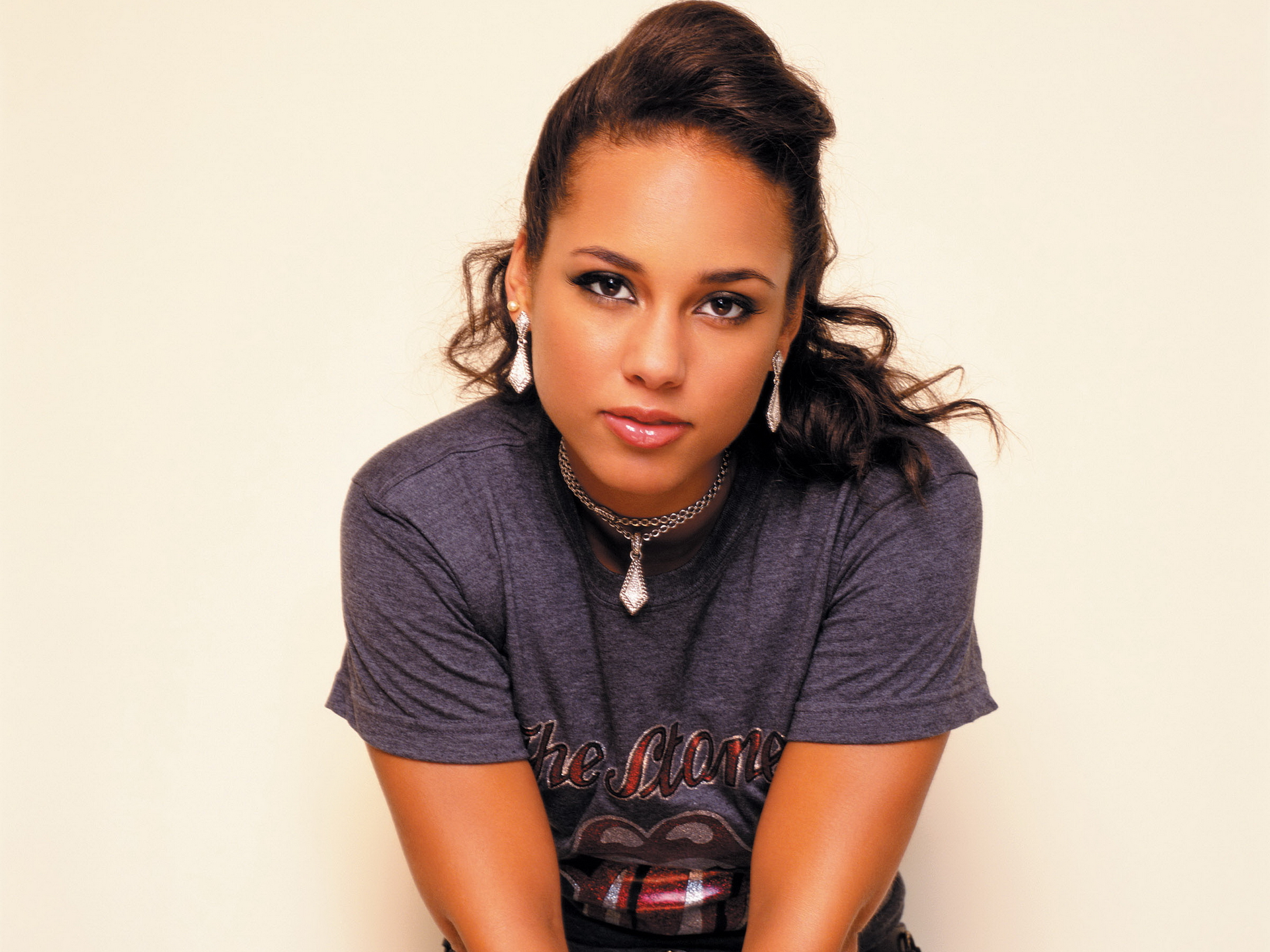 Alicia Keys 2014 wallpapers Alicia Keys pics