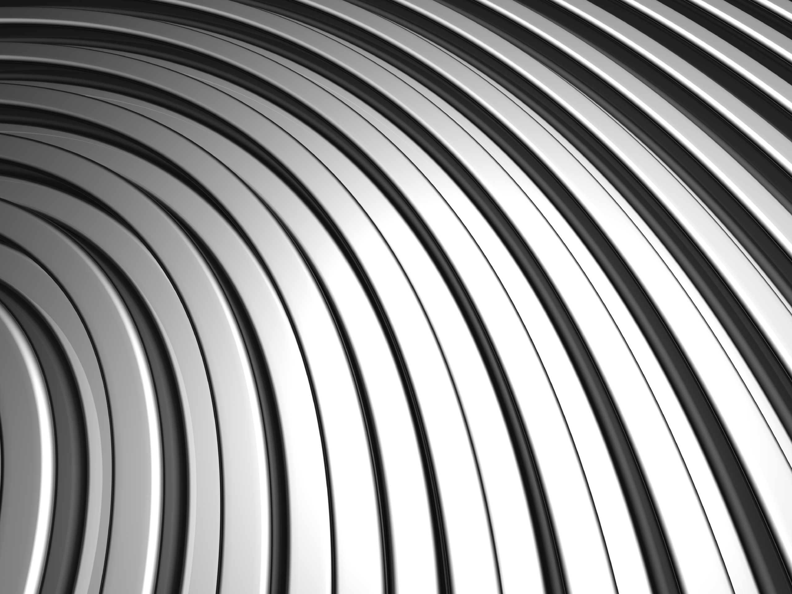 ... Curve-Shape-Silver-Aluminium-stripe-background.jpg ...
