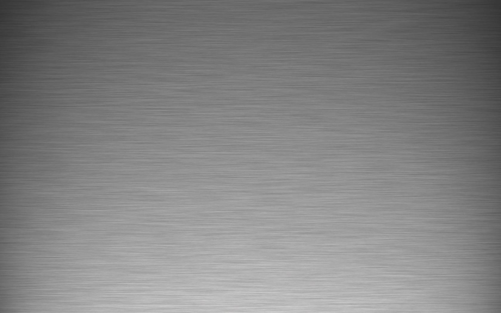 ... Aluminum the great by TheFuelofInspiration on DeviantArt ...