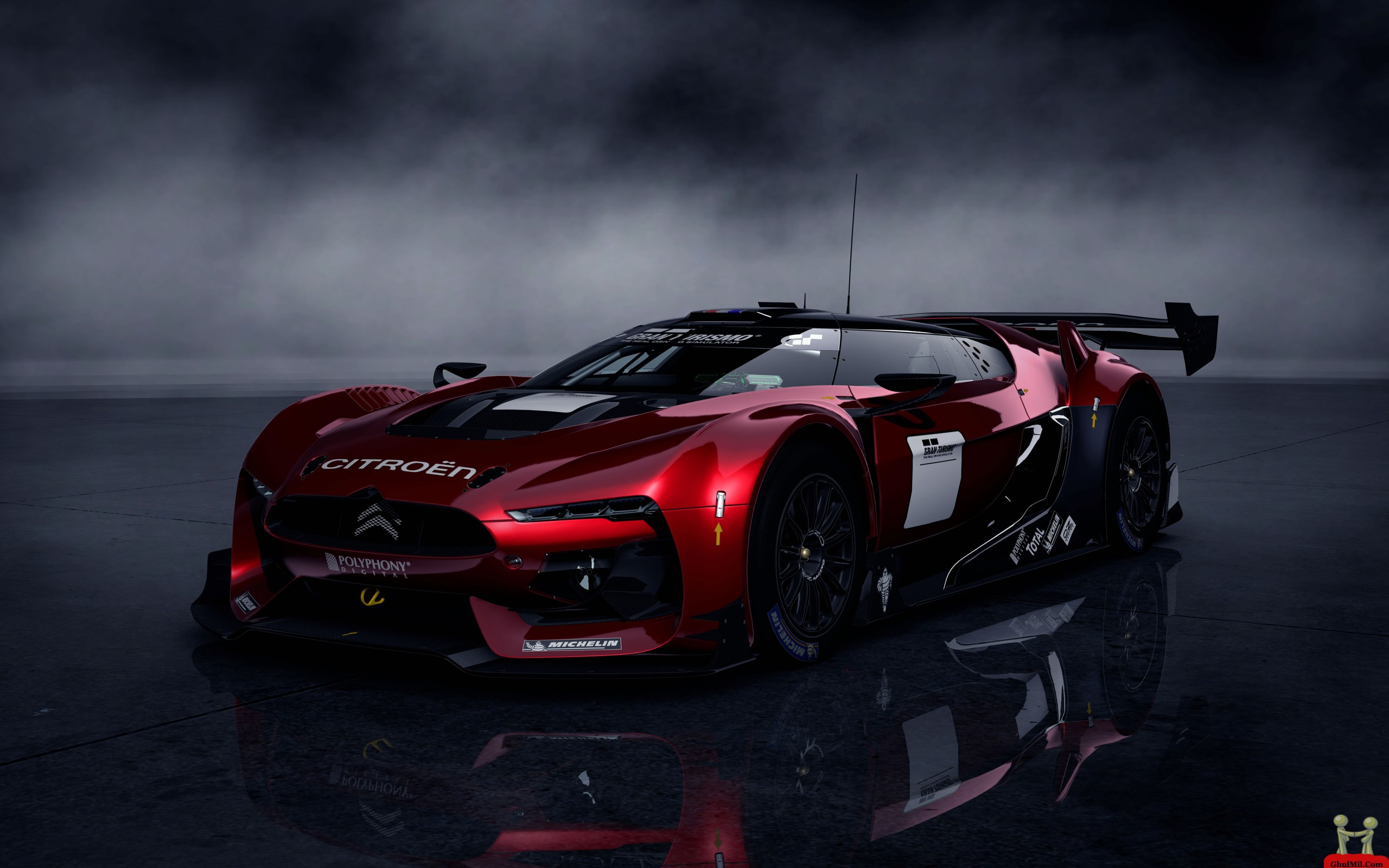 Abstract Amazing Car Wallpaper Auto Speed Cars Amazing Wallpapers