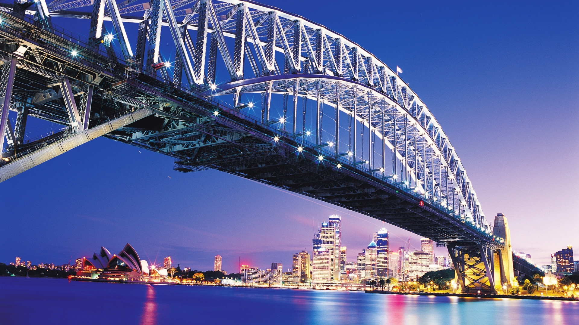 ... x 1440 Original. Description: Download Amazing Sydney Bridge ...