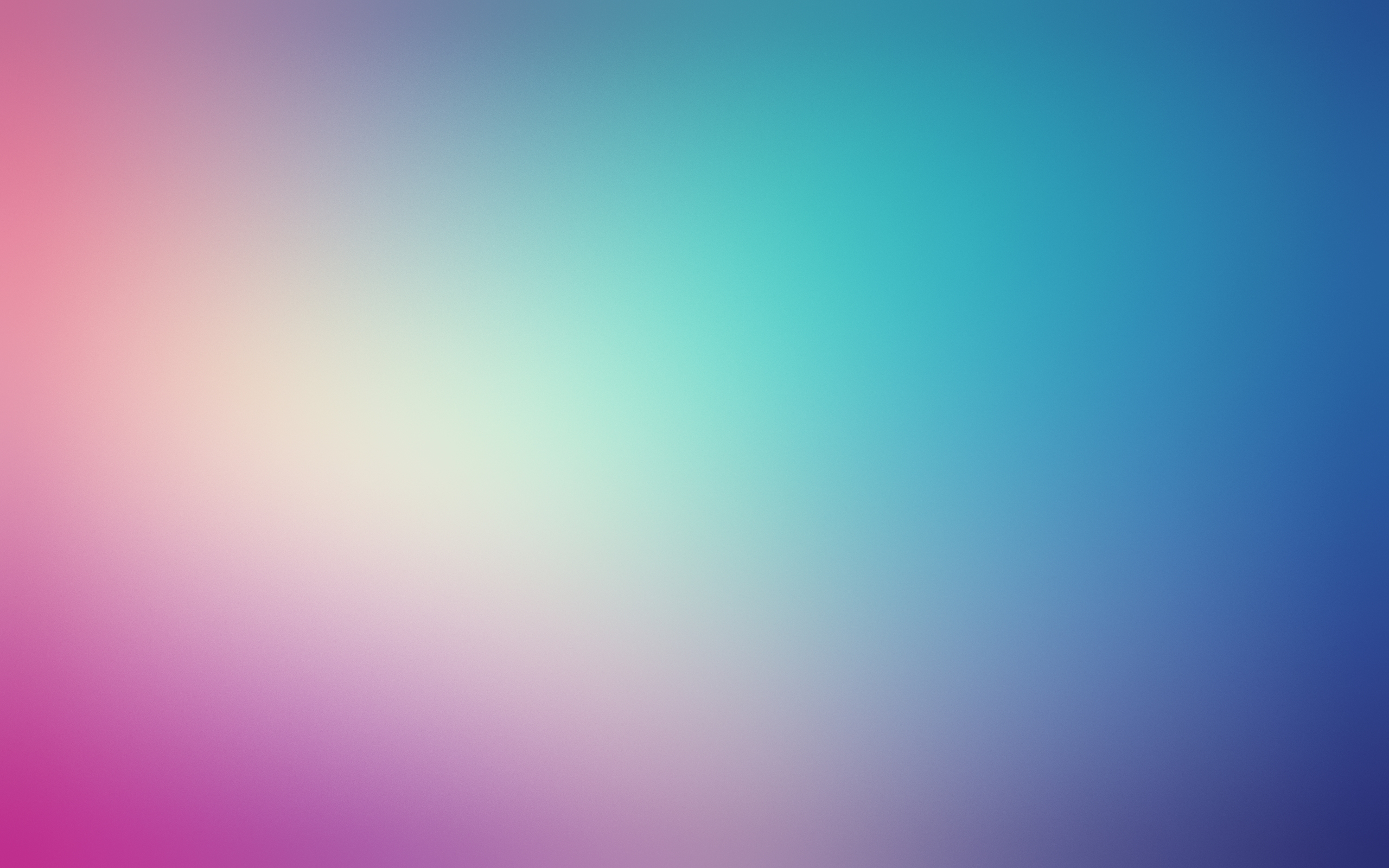 Amazing Gradient Wallpaper