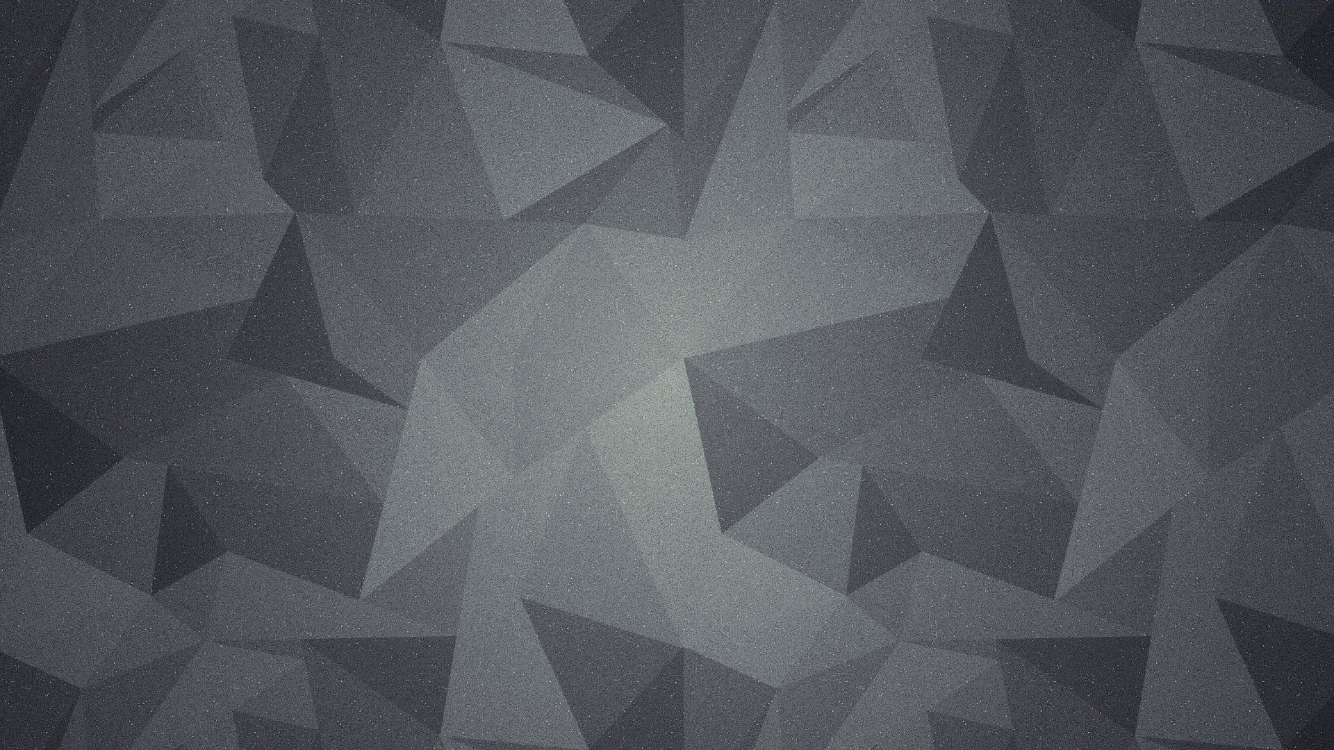 Amazing Grey Wallpaper