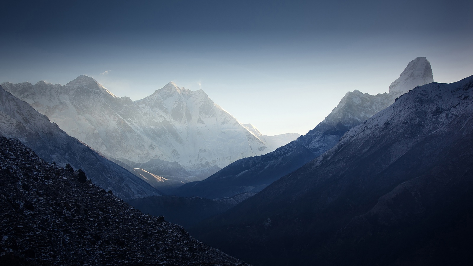 ... himalayas-mountain-valley-wallpaper-widescreen-background ...