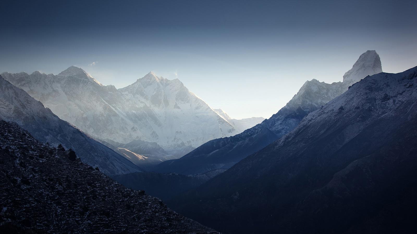 ... himalayas-mountain-valley-wallpaper-widescreen-background ...
