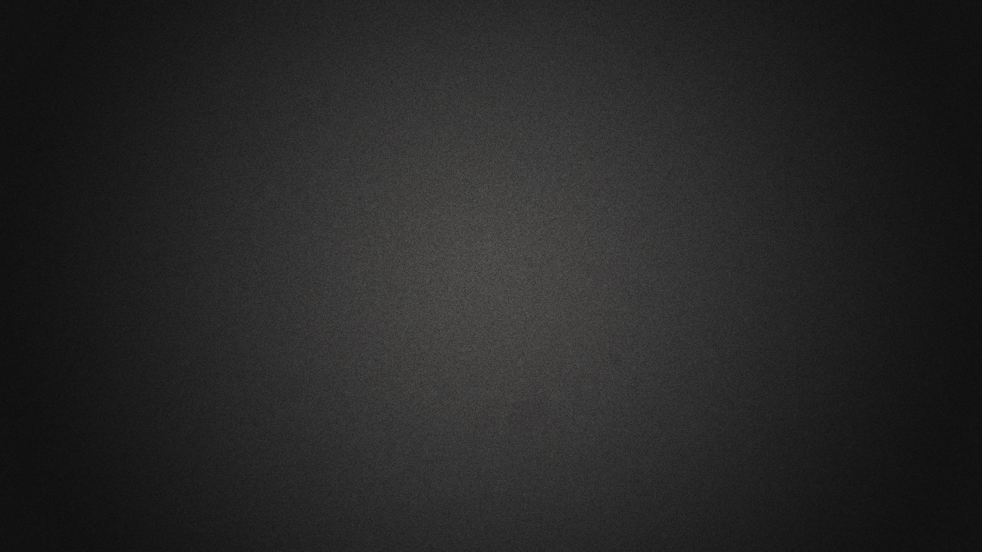 Amazing Matte Black Wallpaper