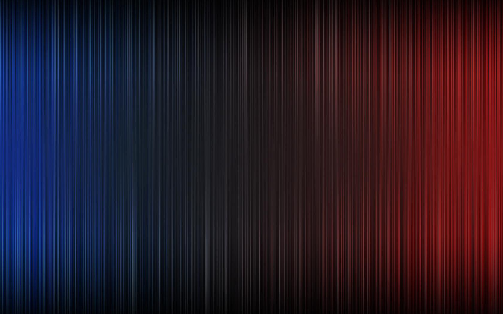Amazing Motion Blur Wallpaper