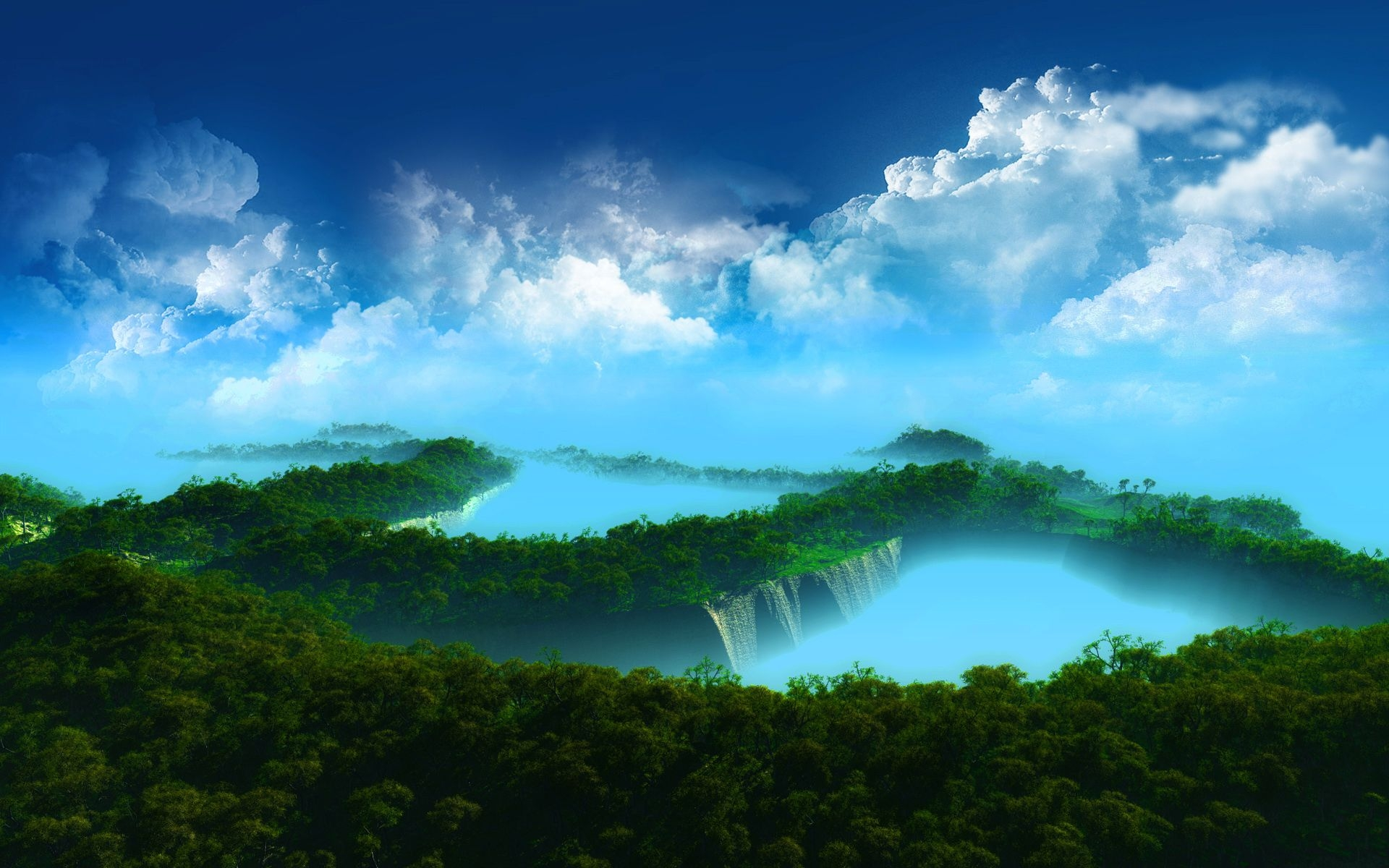 Amazing Nature Wallpapers (3)