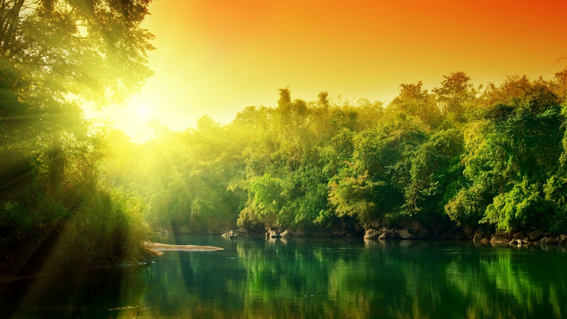 Amazing Nature Wallpapers (4)