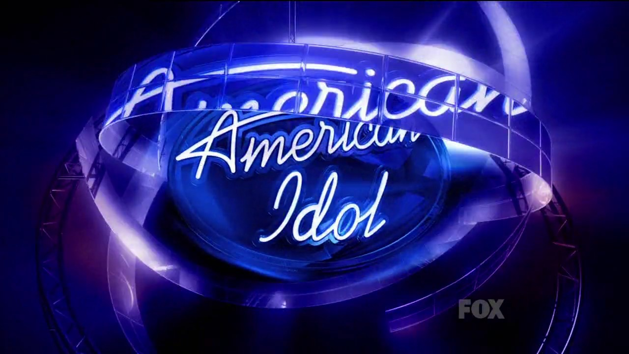 Gallery For &gt American Idol Wallpaper