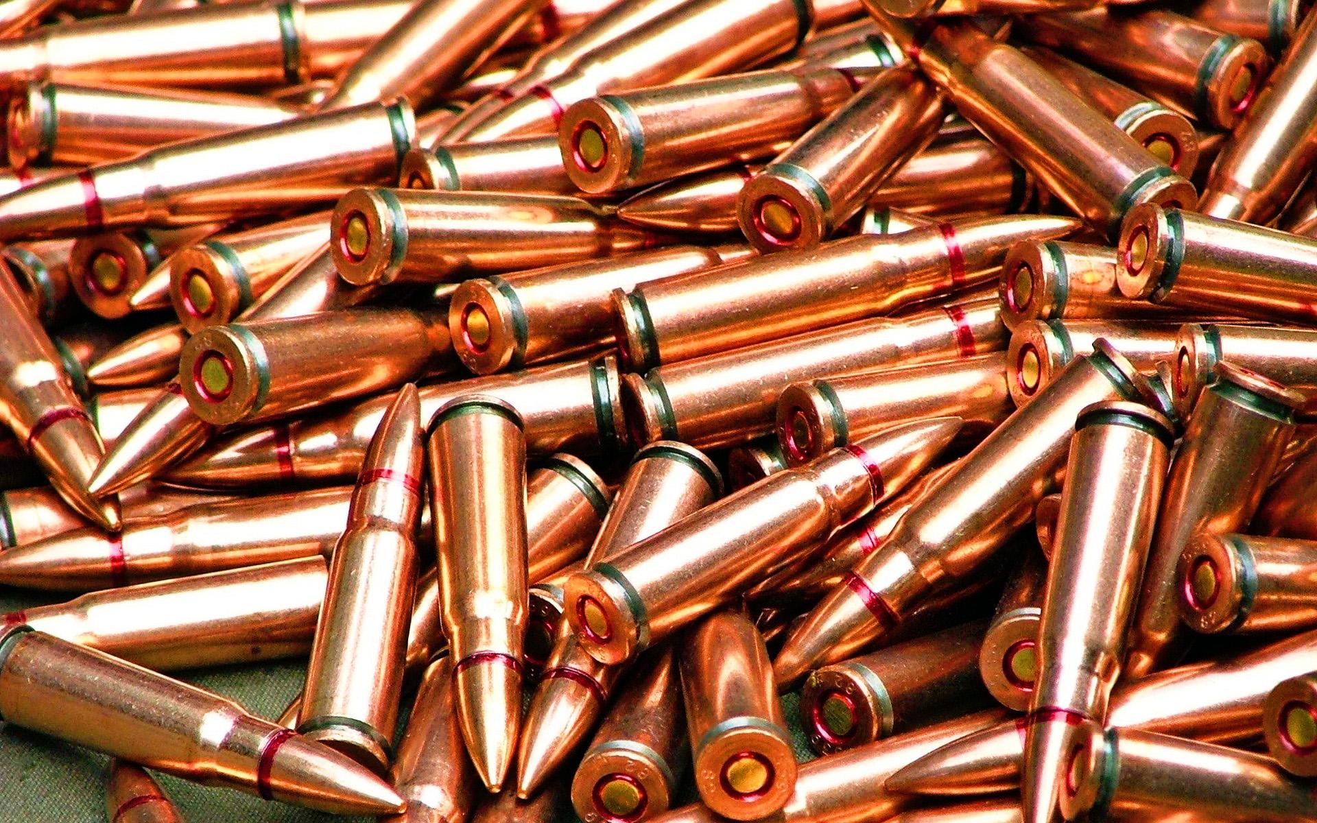 ammunition-wallpaper