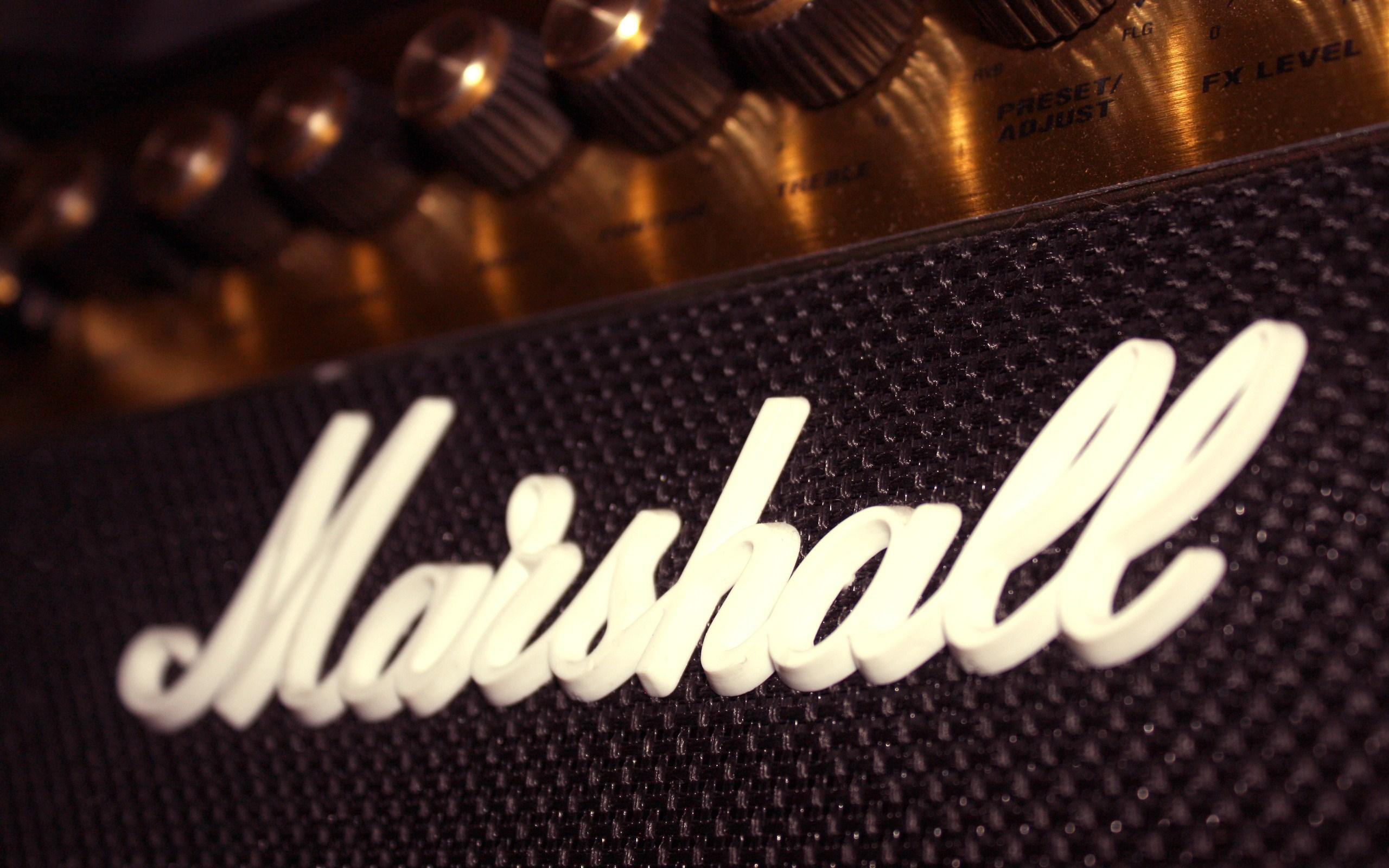 Amplifier Marshall Jcm900 Music