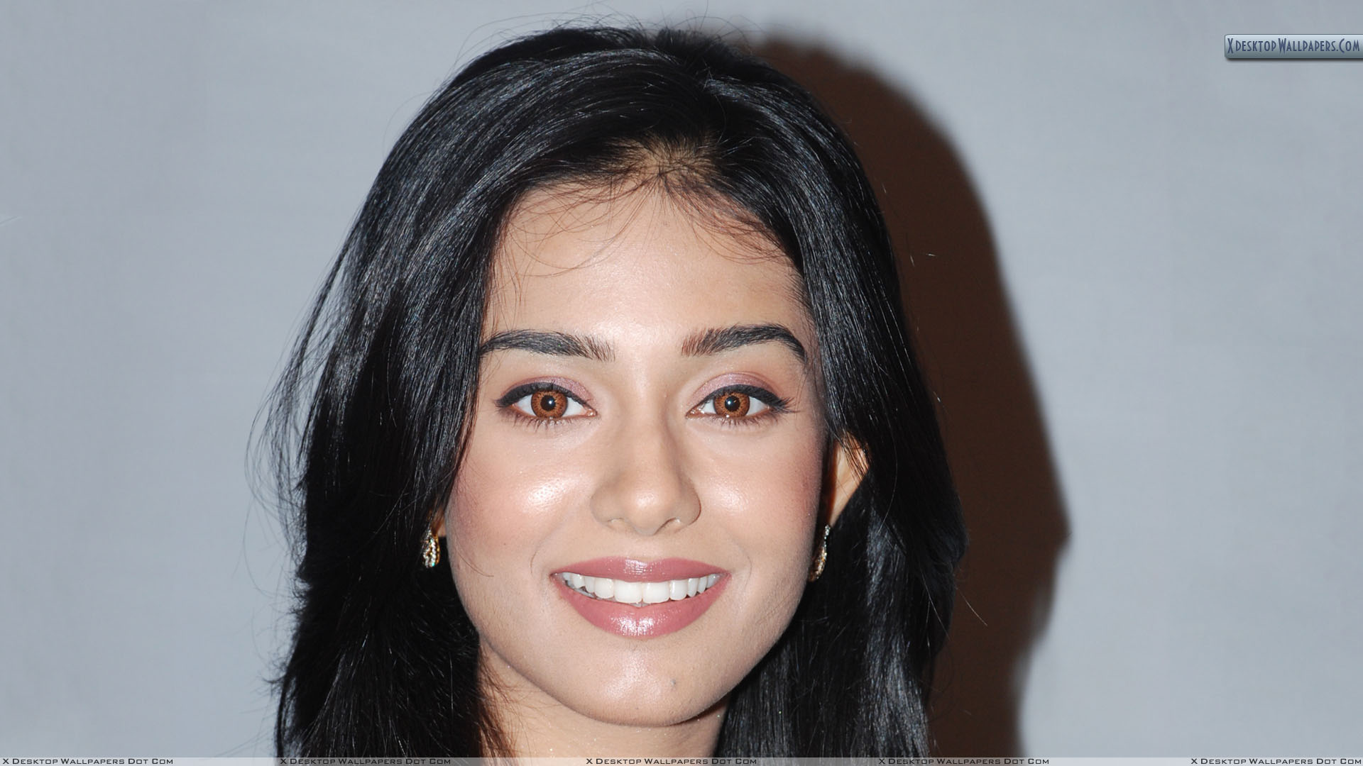 amrita rao wallpaper | 1920x1080 | #4288