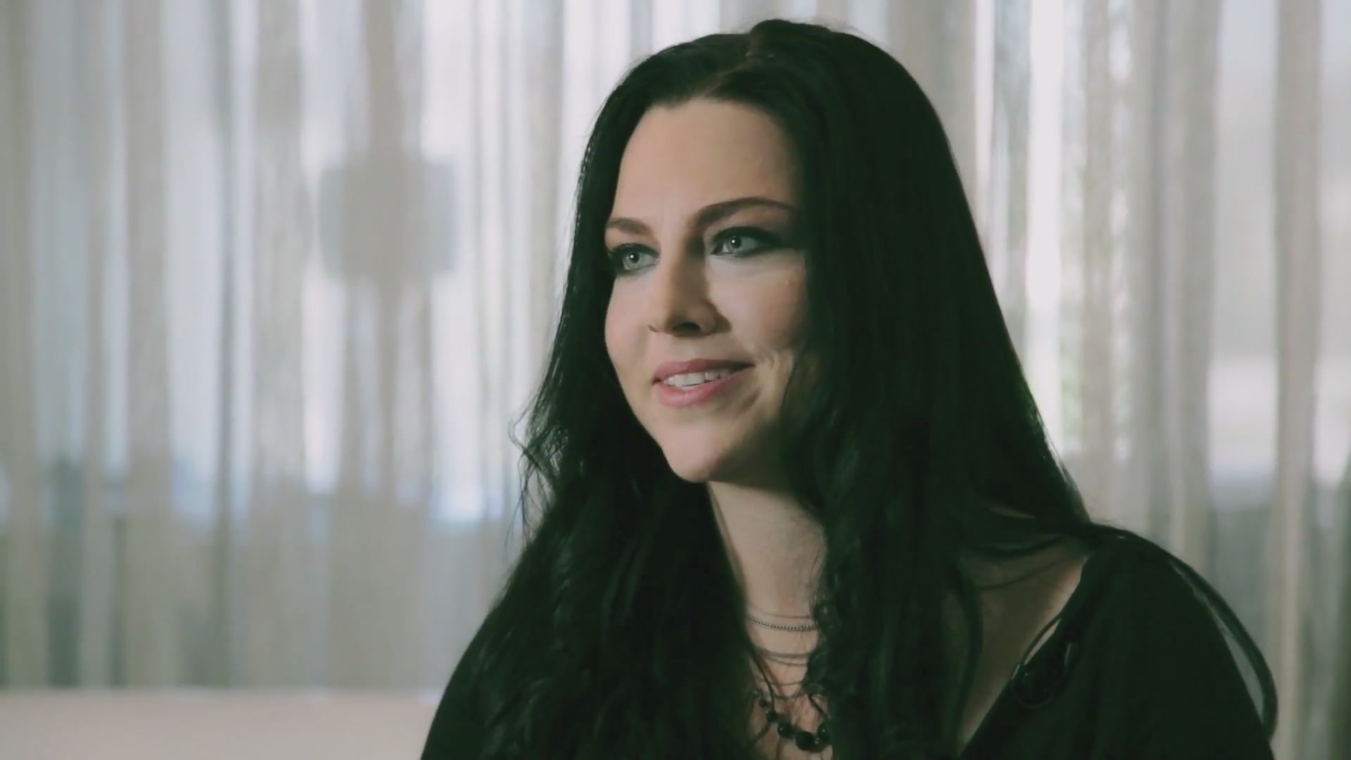 Amy Lee High Definition Amy Lee 1080p