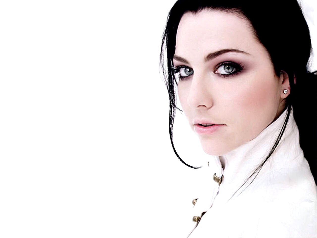 Amy Lee Res: 1280x960 / Size:60kb. Views: 17230