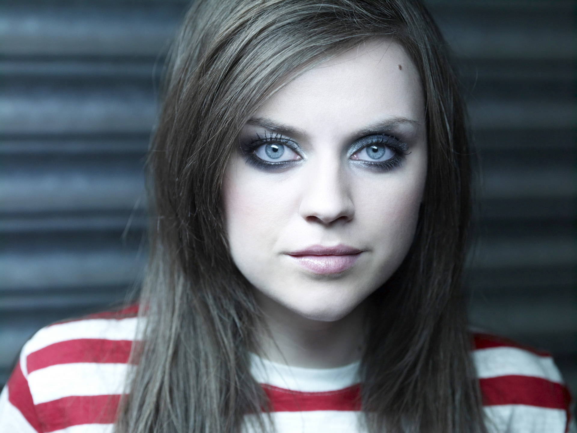 Amy Macdonald wallpape...