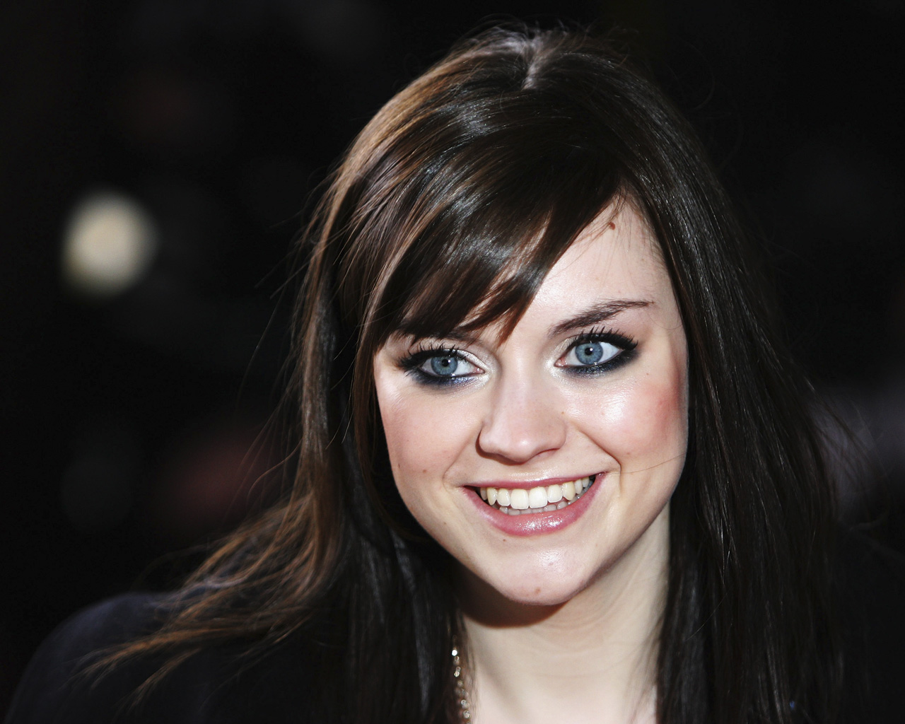 Amy Macdonald Pictures