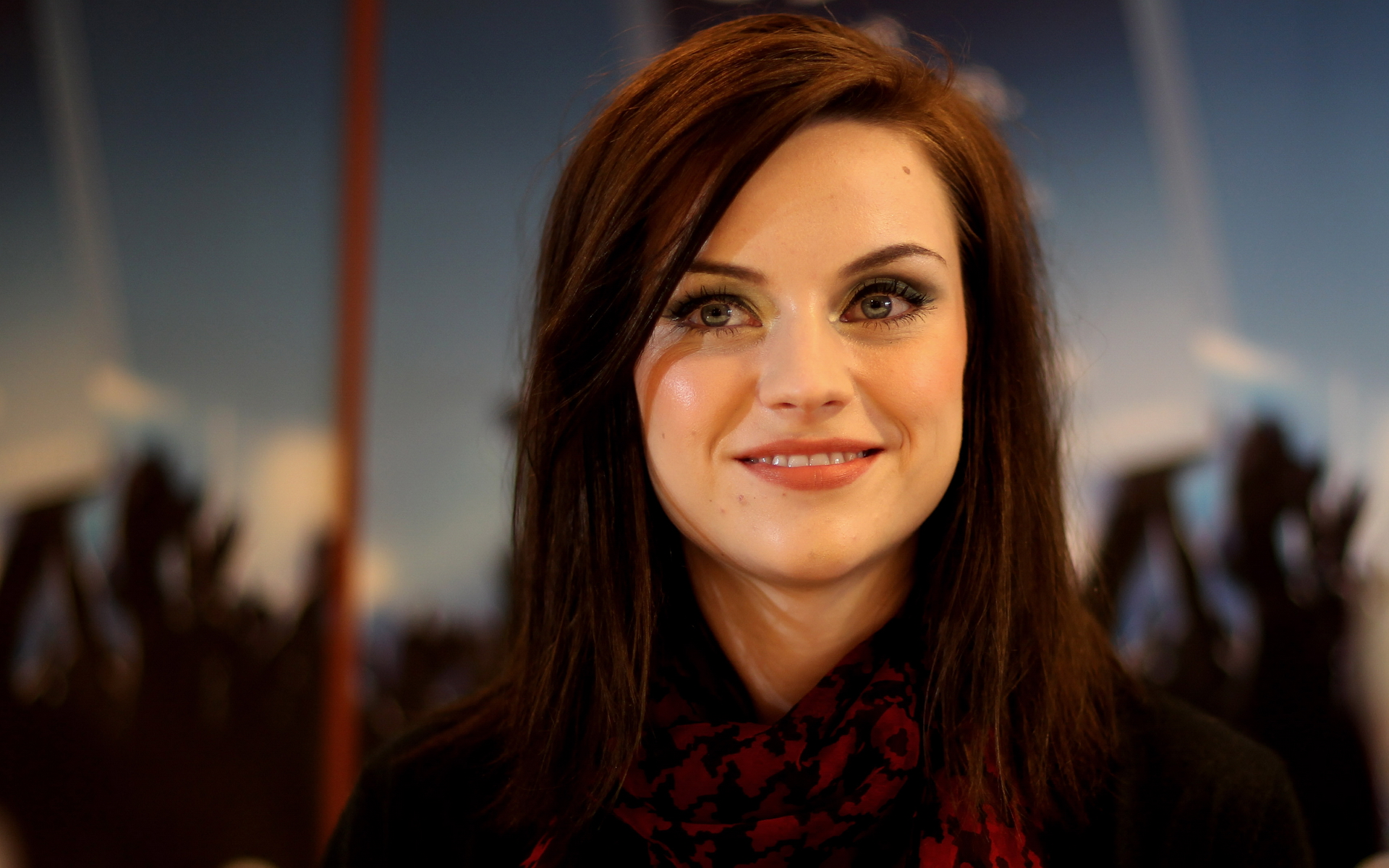 amy - amy-macdonald Wallpaper