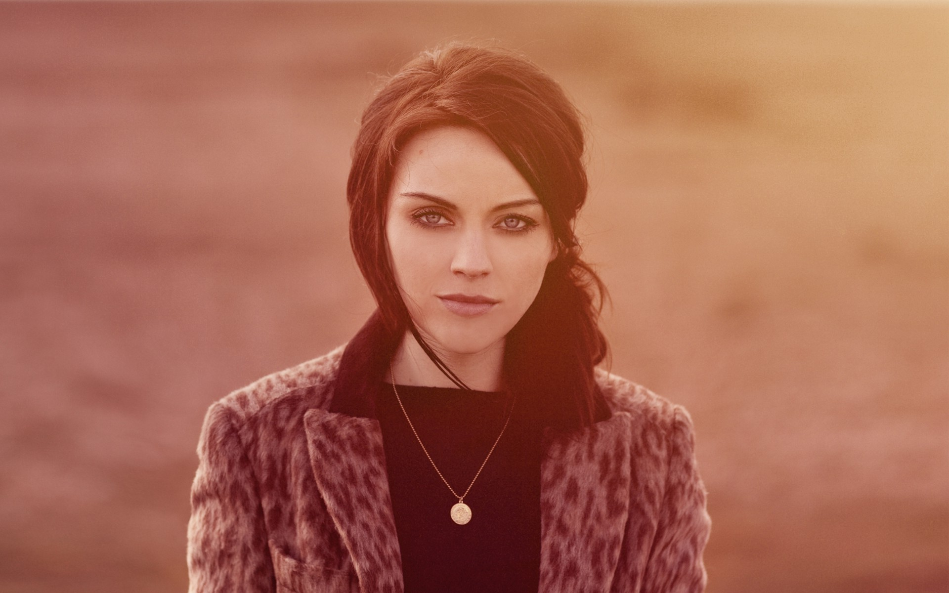 Amy Macdonald Wallpaper