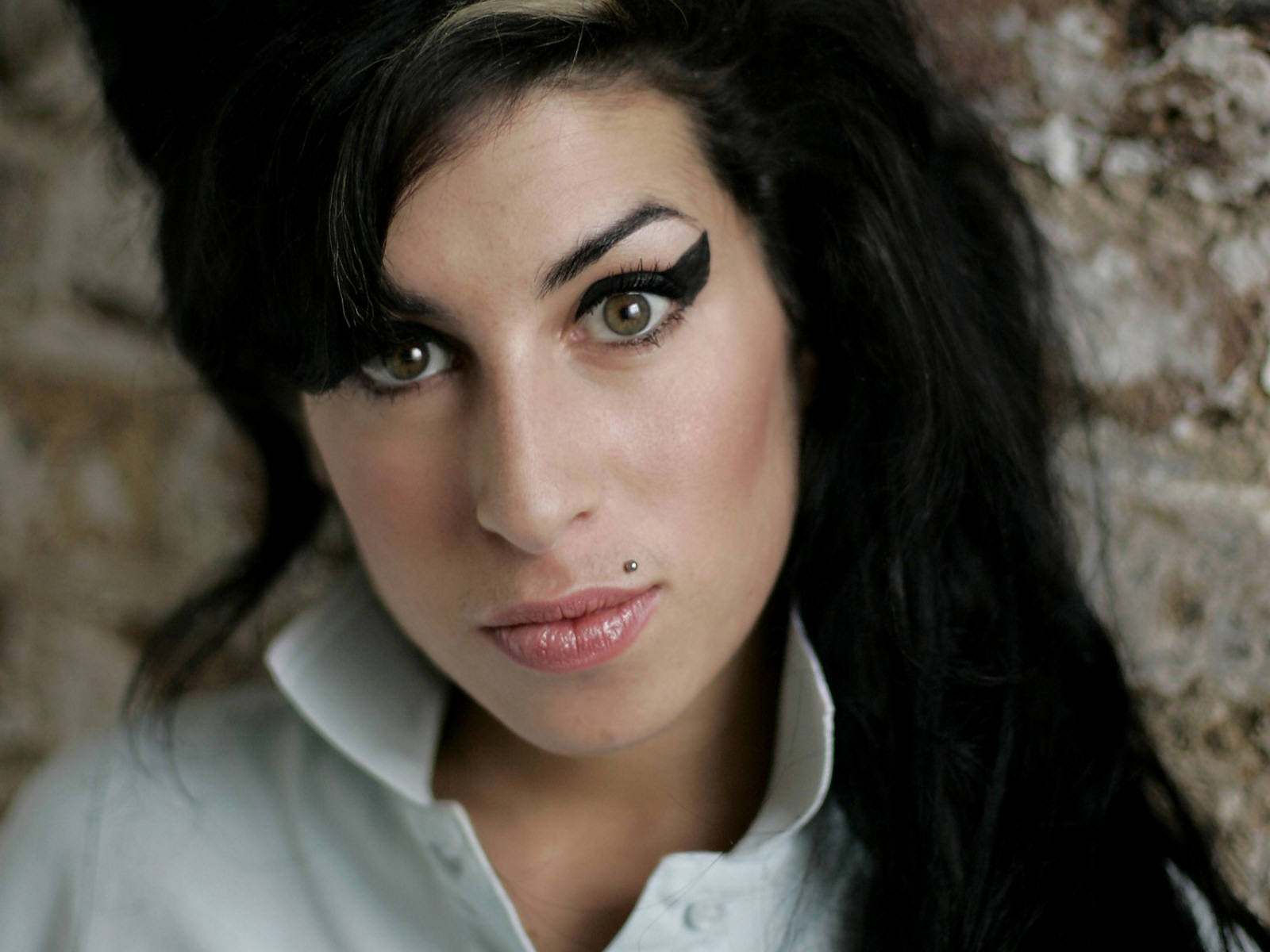 Nearly four years ago, Amy Winehouse joined music legends Jimi Hendrix, Janis Joplin and Kurt Cobain in the 27 Club, and much like those artists, ...