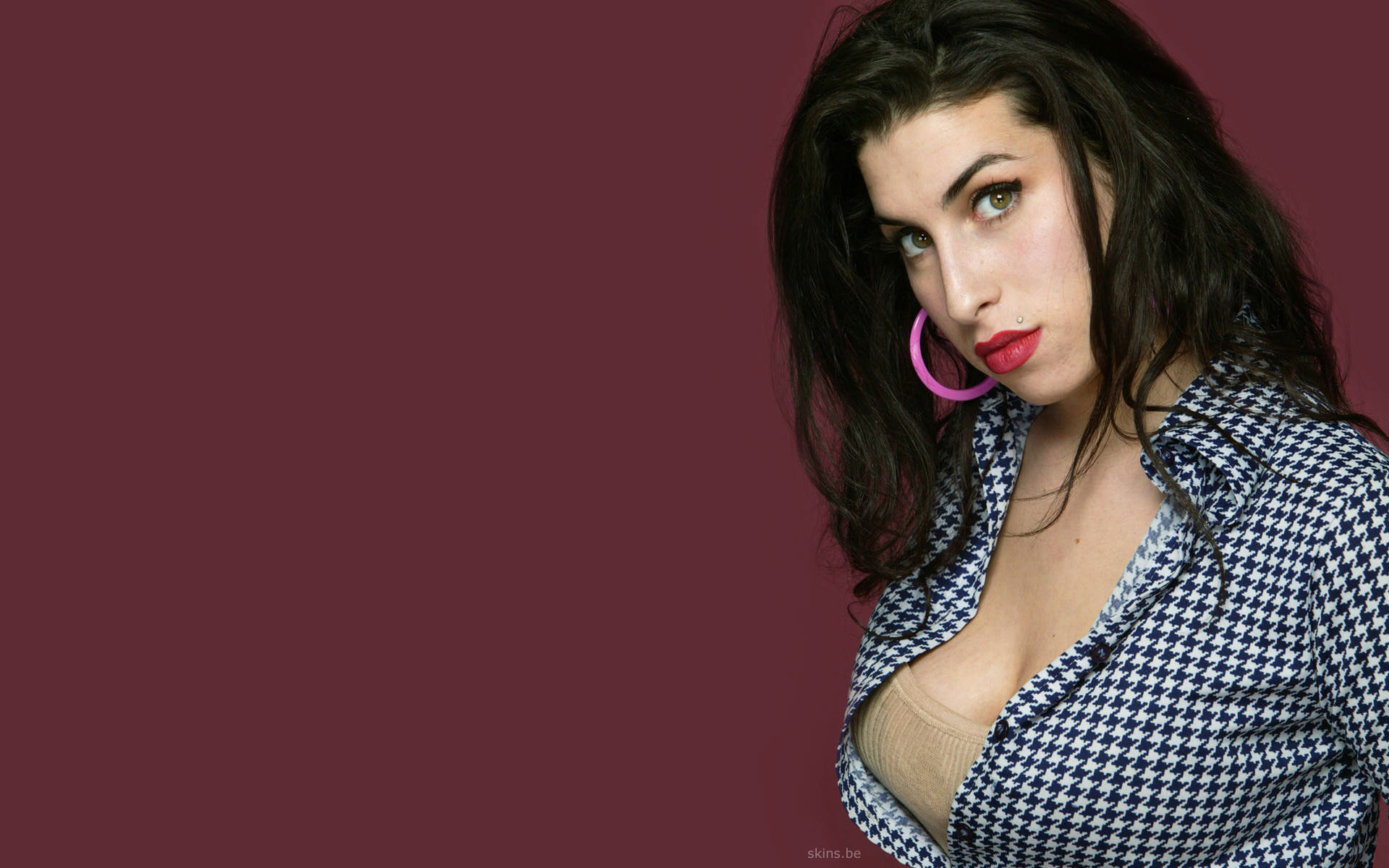 Amy Winehouse Wallpaper 1920x1200 61544