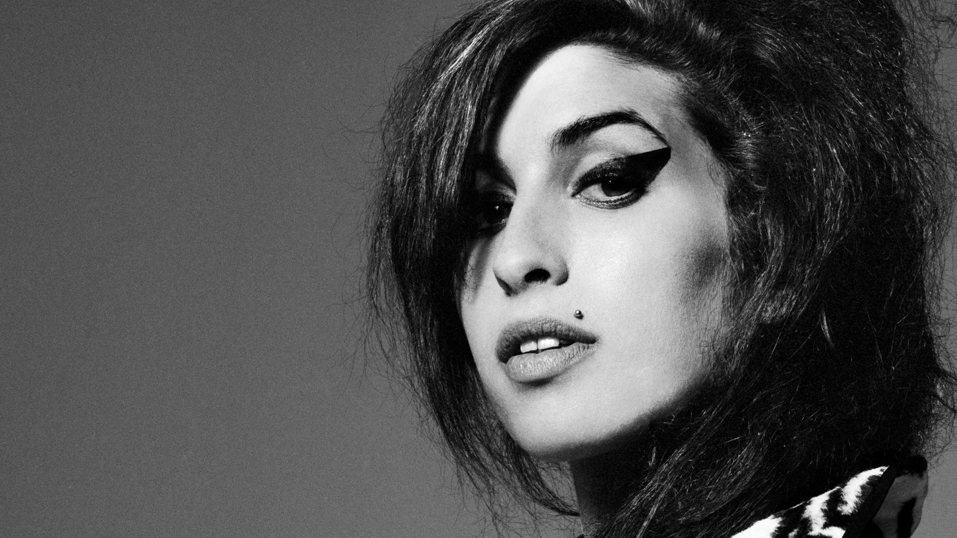 Today saw the release of the first trailer for the highly anticipated documentary Amy, which concerns the life of tragic singing sensation Amy Winehouse.