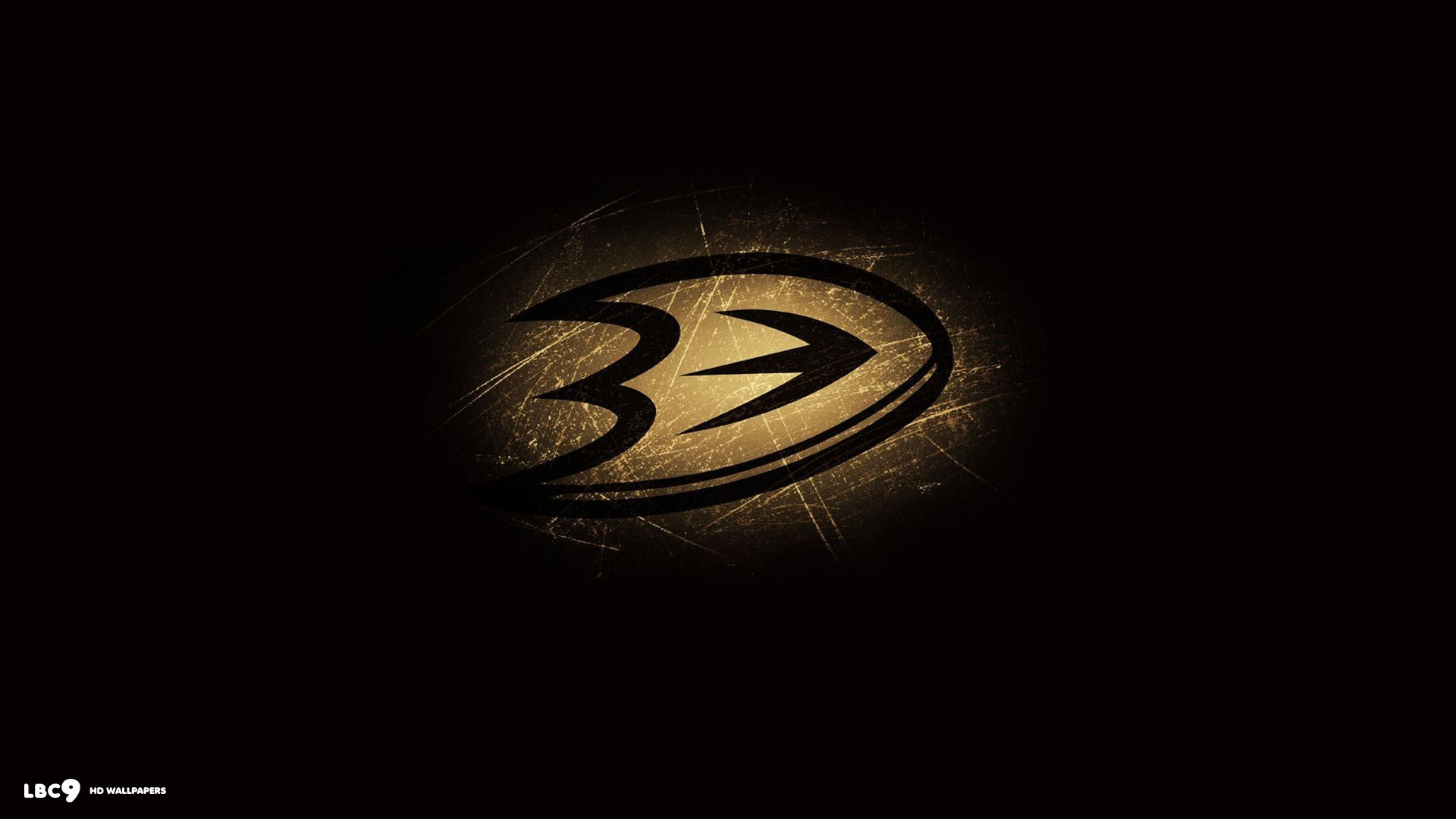 Anaheim Ducks free wallpapers
