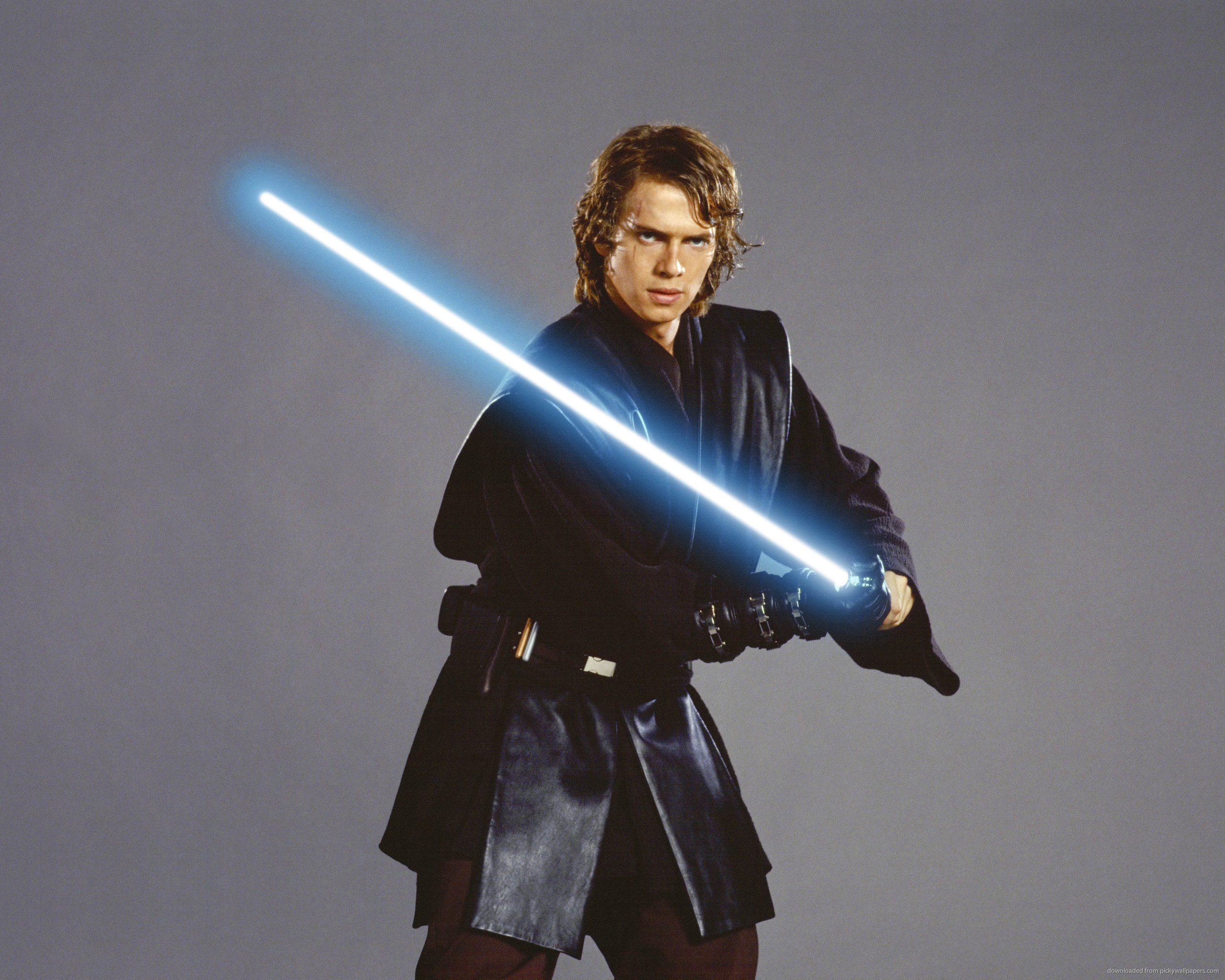 File:Anakin Skywalker 3.jpg