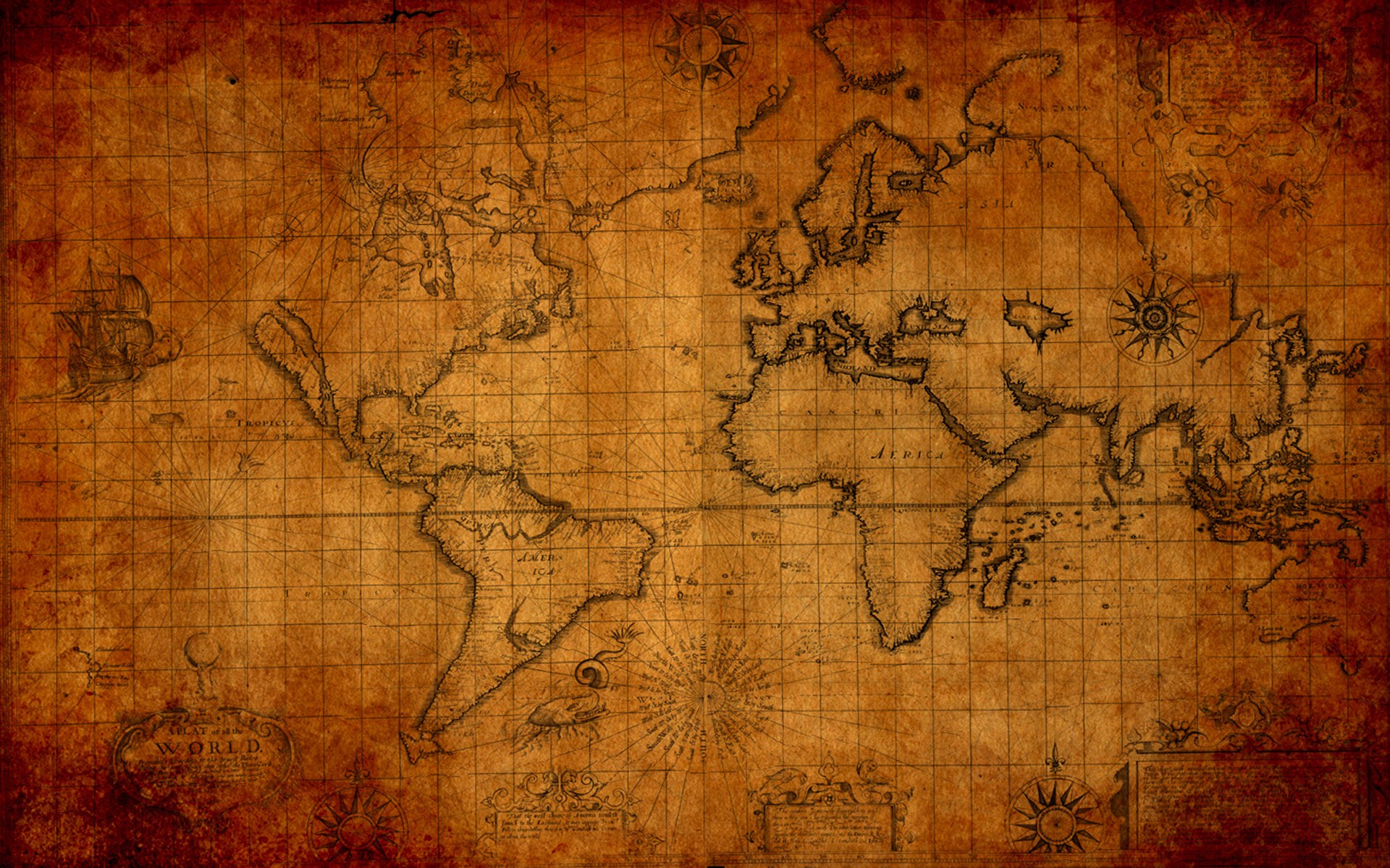 Pc-Wallpaper-Ancient-World-Map-Maps-Wallpaper.jpg ...