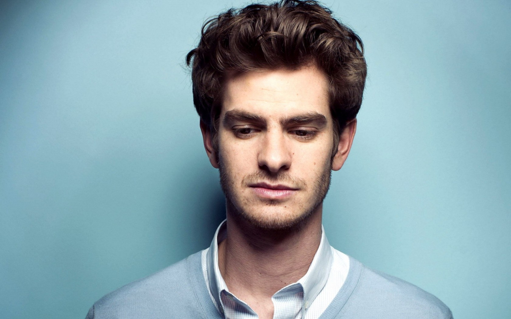 andrew garfield iphone wallpaper