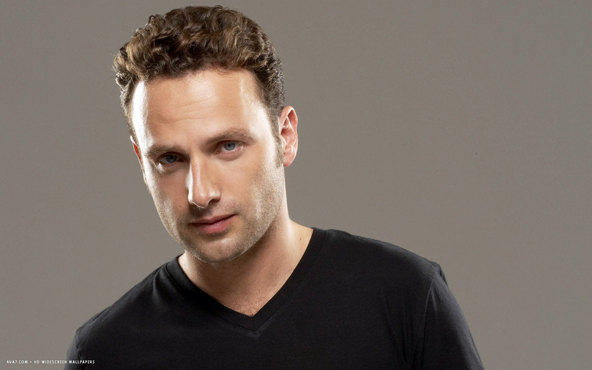 andrew lincoln actor hd widescreen wallpaper