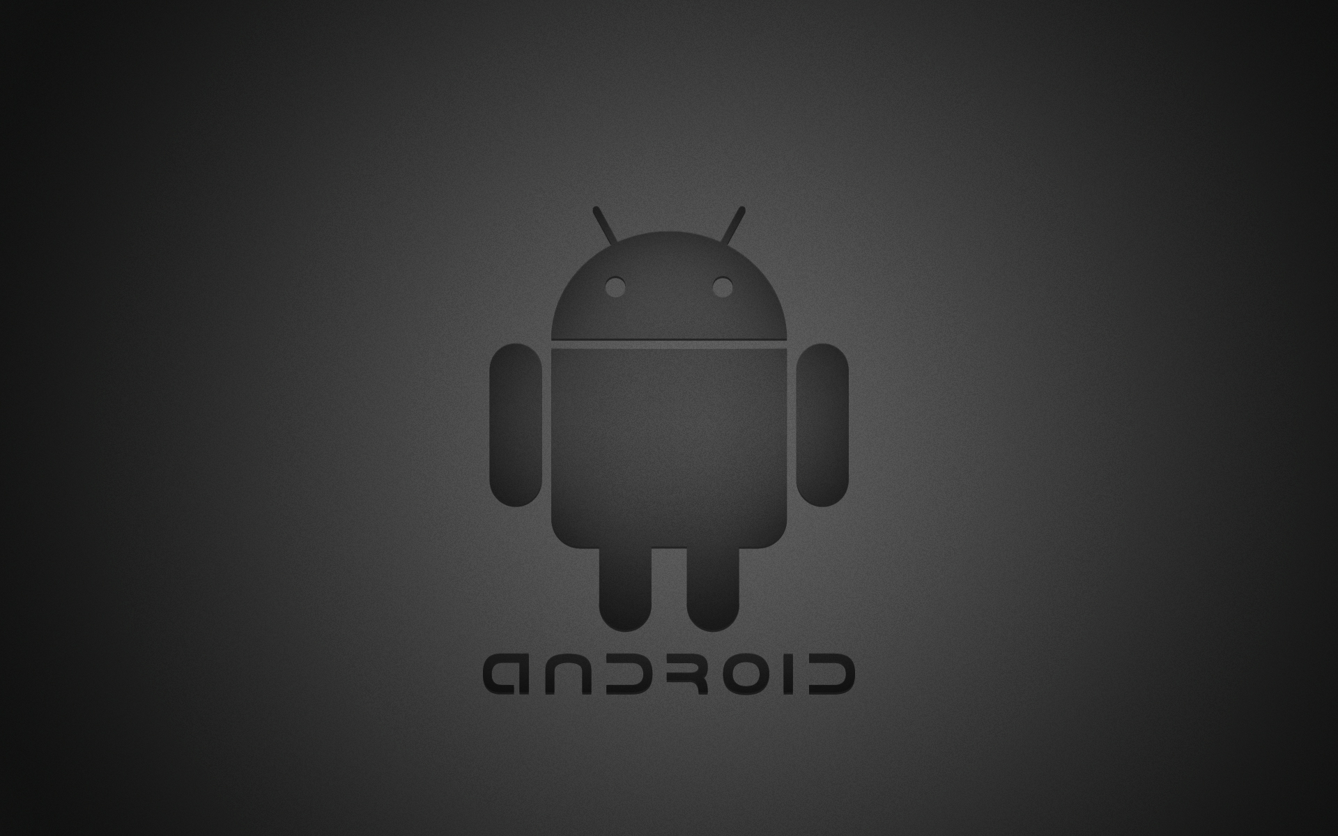 Android Tablet Wallpaper