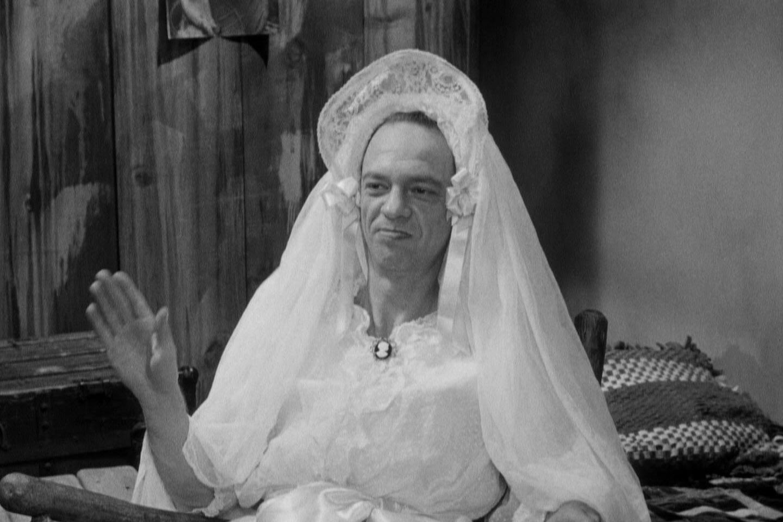 The Andy Griffith Show   Mountain Wedding   Season 3   Episode 094   Free Full Episodes   TV Land