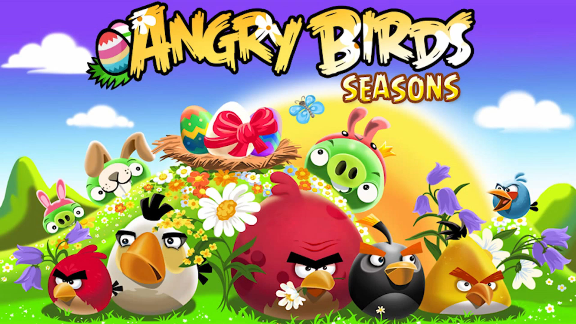angry birds space best pictures top hd wallpapers desktop