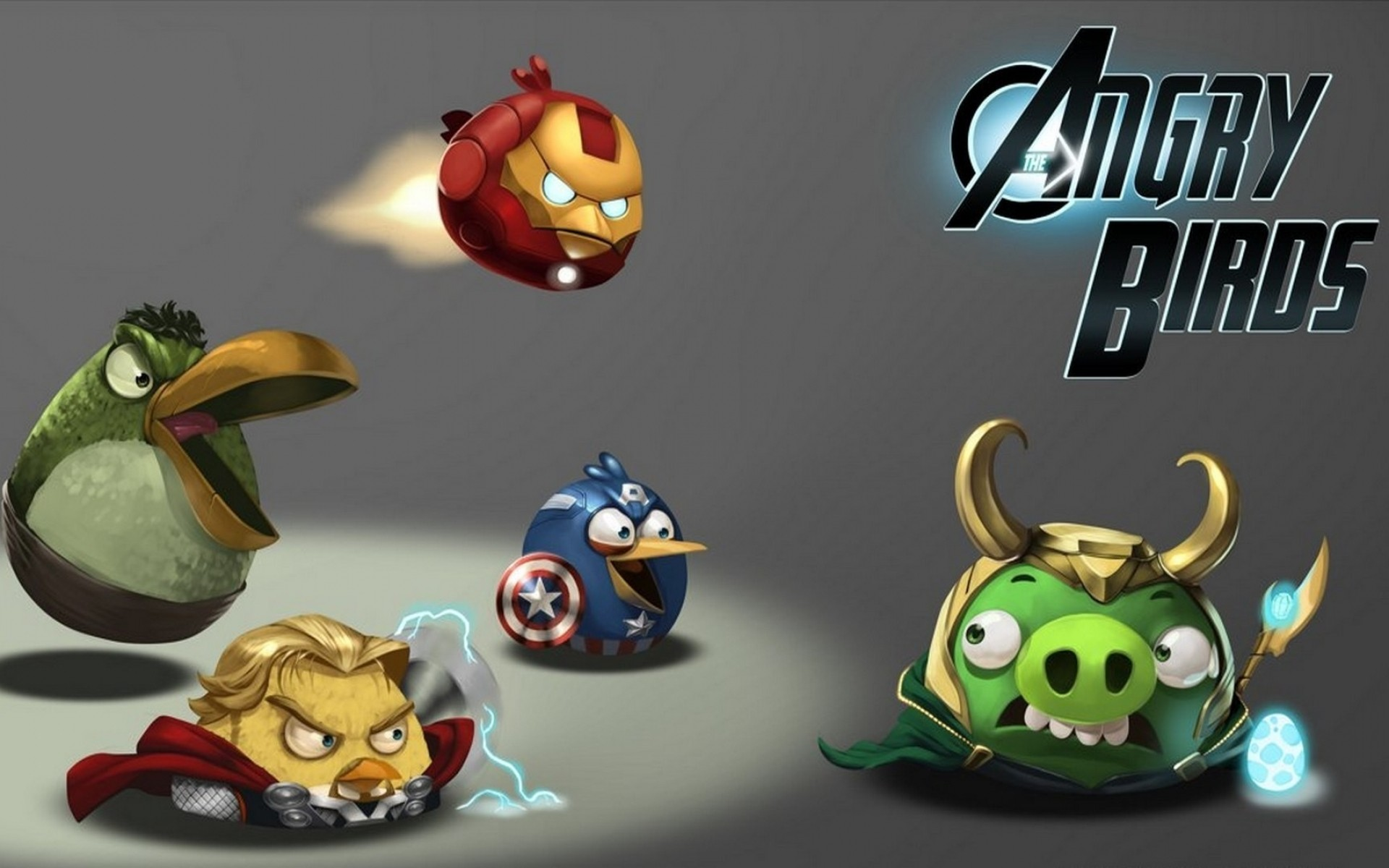 space angry birds hd wallpapers fullscreen best images for mobile