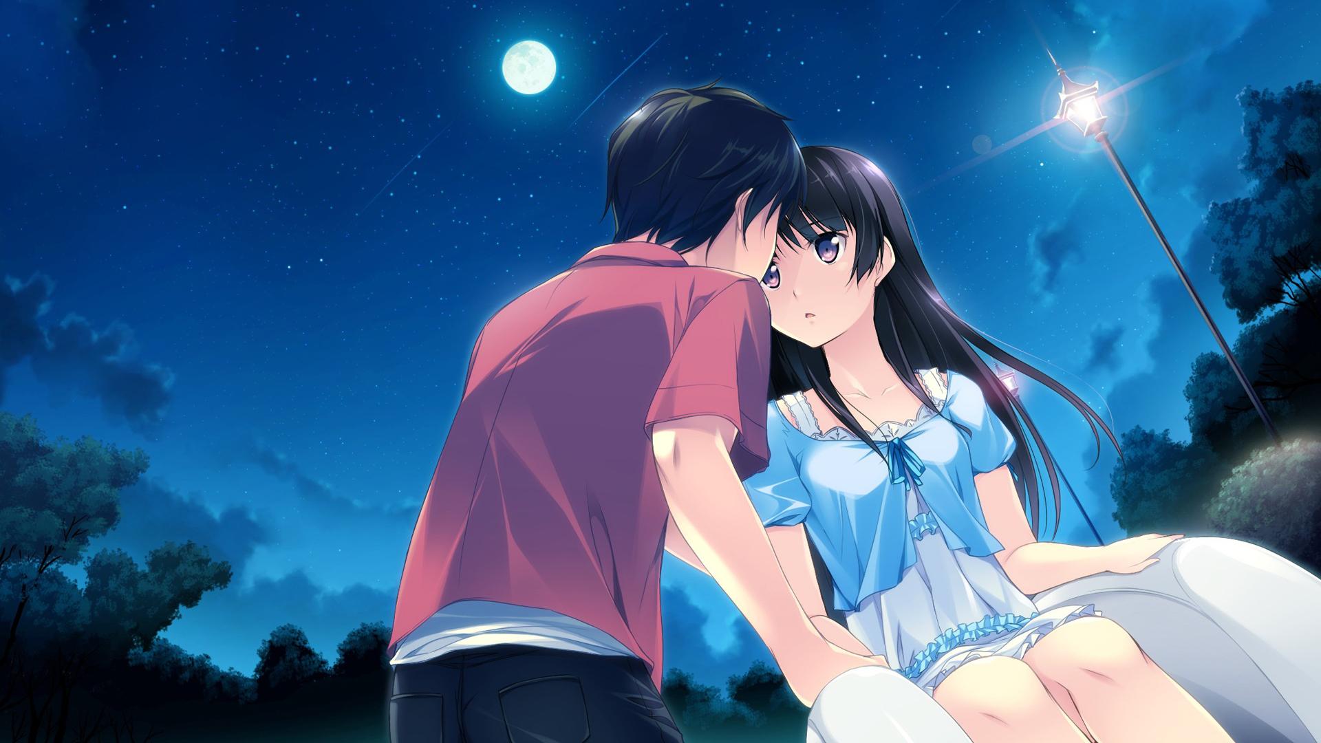 anime love #9