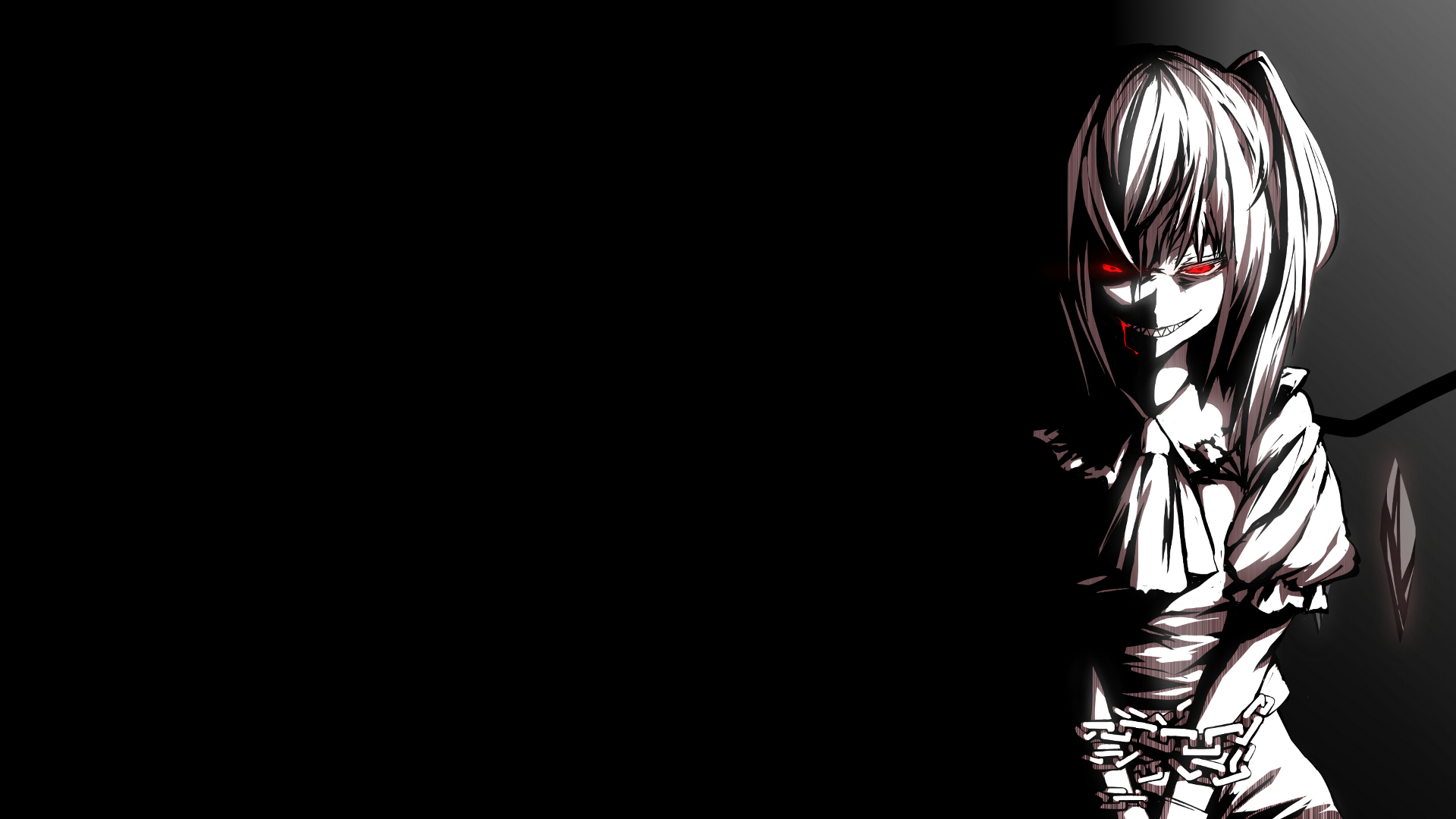 Category: Anime Wallpaper Collections | SpotIMG ›› Page 4 | SpotIMG