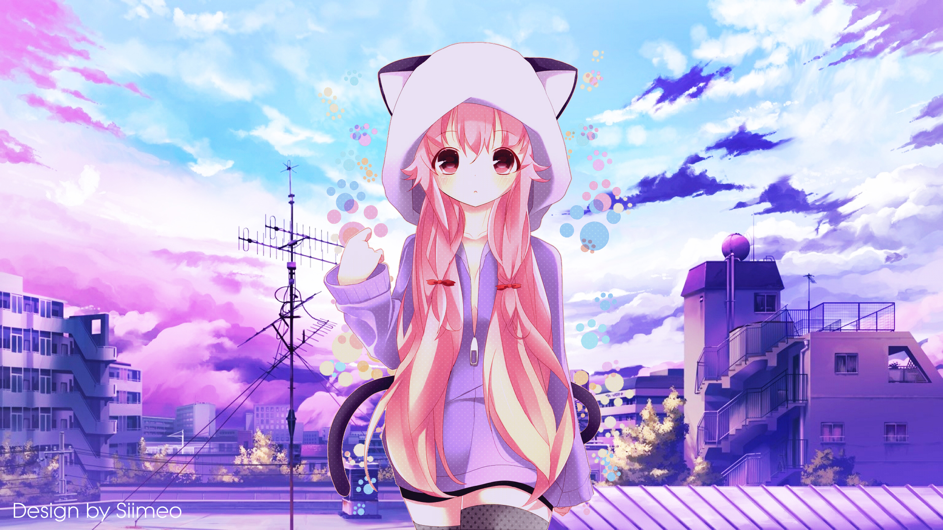 Anime Wallpapers Image 13