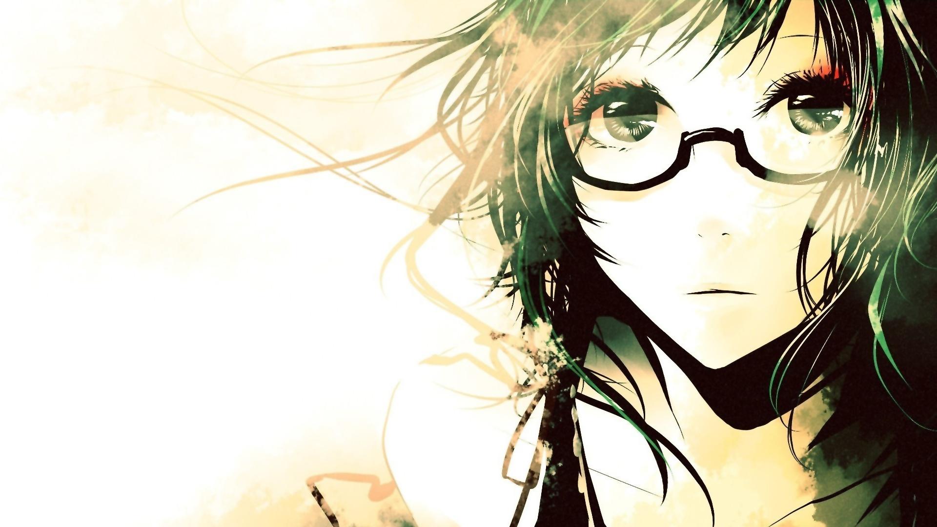 Wallpaper Anime E Manga