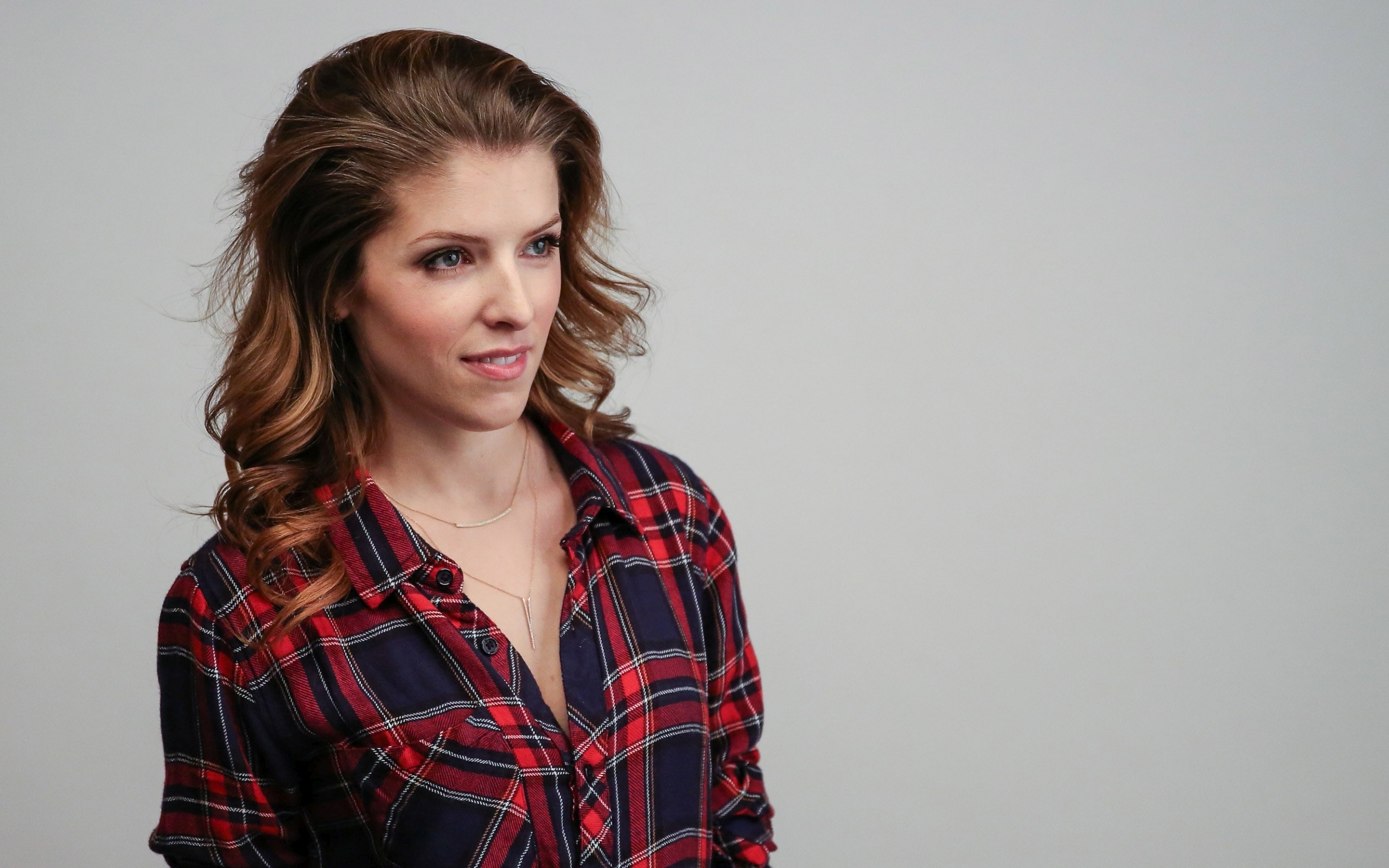 Anna Kendrick Wallpapers Anna Kendrick Wallpapers Anna Kendrick Wallpapers ...