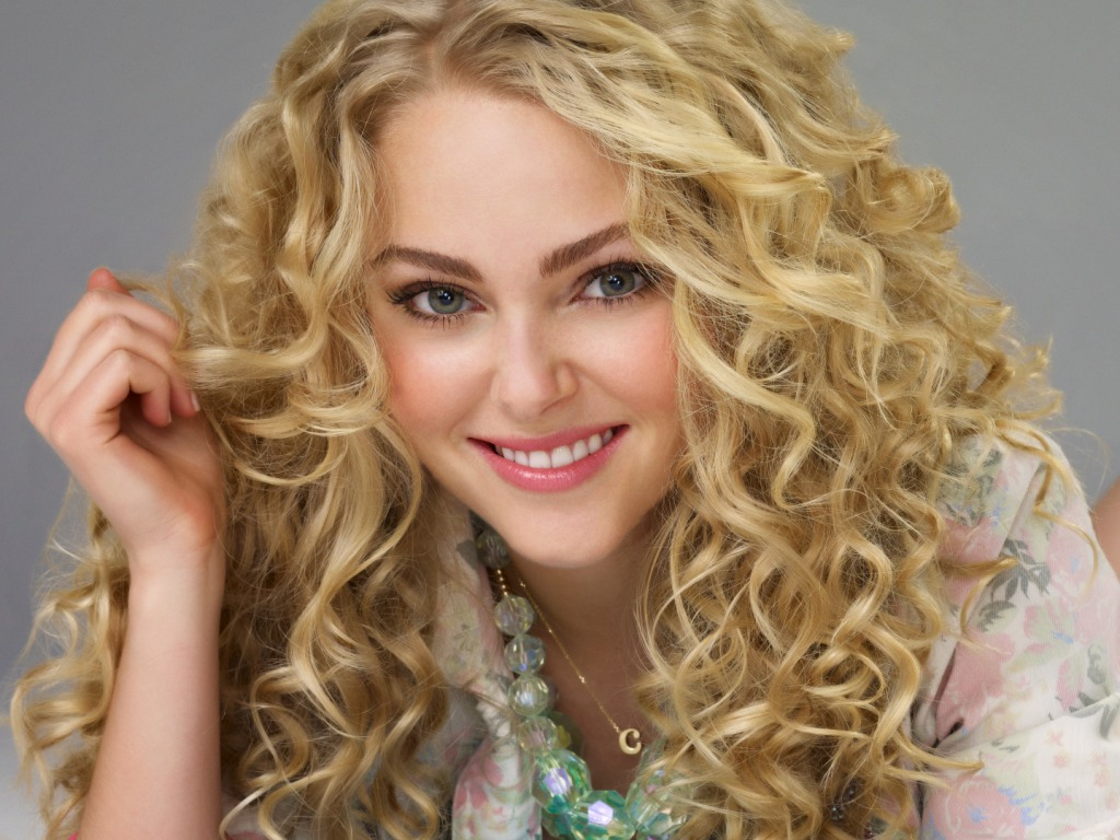 AnnaSophia Robb HD Wallpapers-1