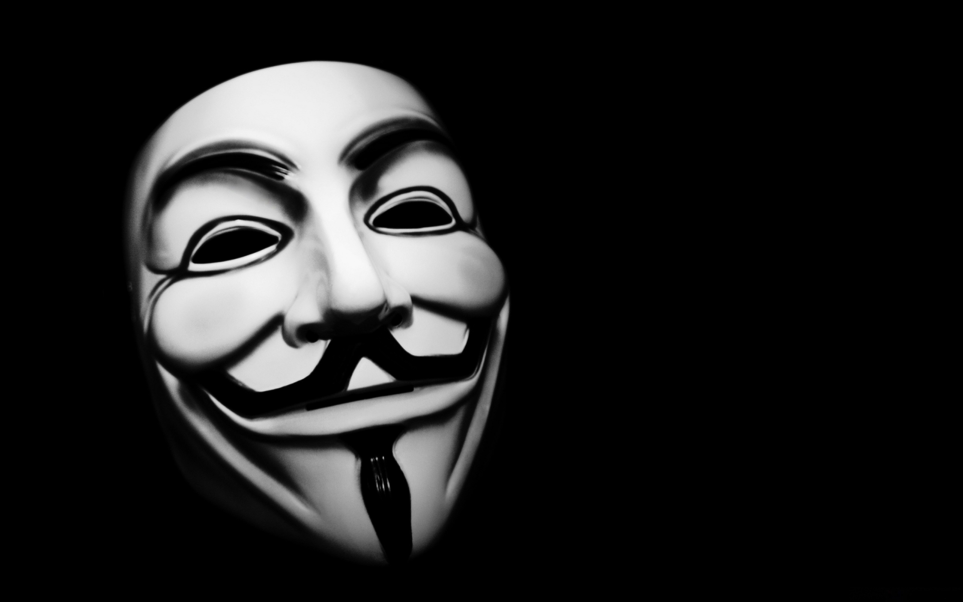 Watch: Anonymous Addresses The Mike Brown Shooting #OpFerguson