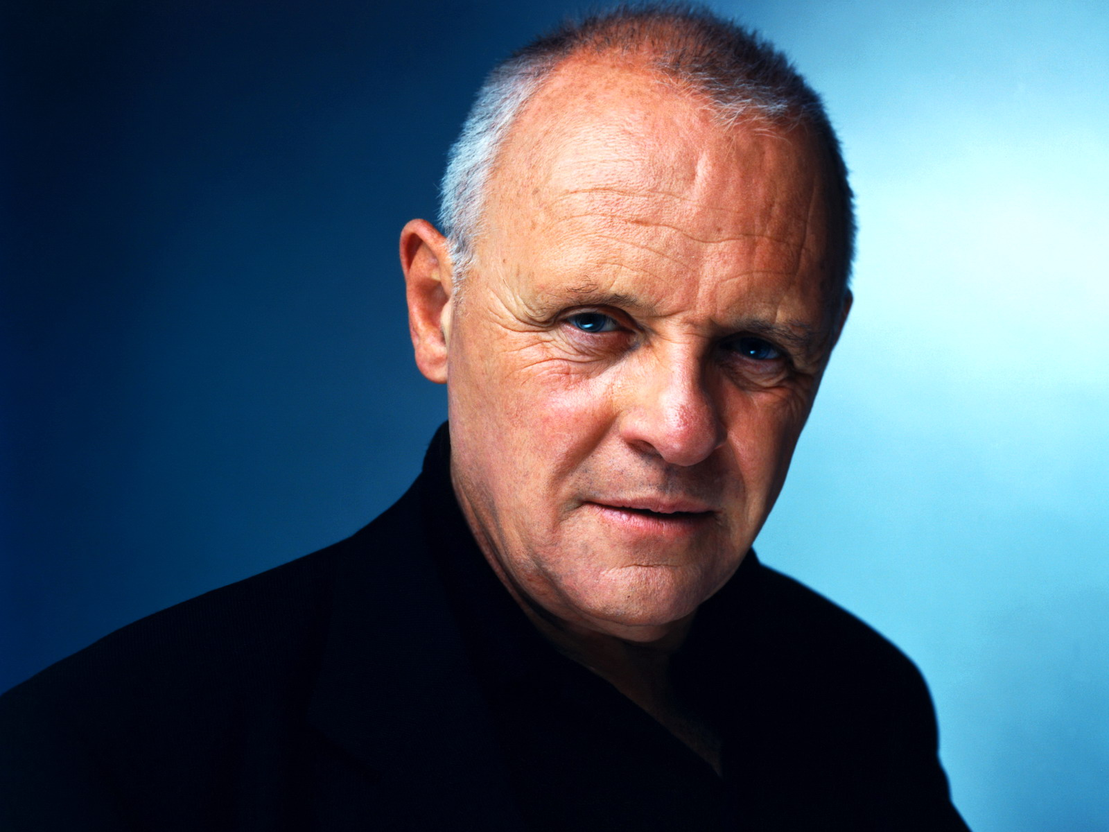 Oscar Winner Anthony Hopkins Cast in J.J. Abrams' New HBO Series 'Westworld' - Nerdcore Movement