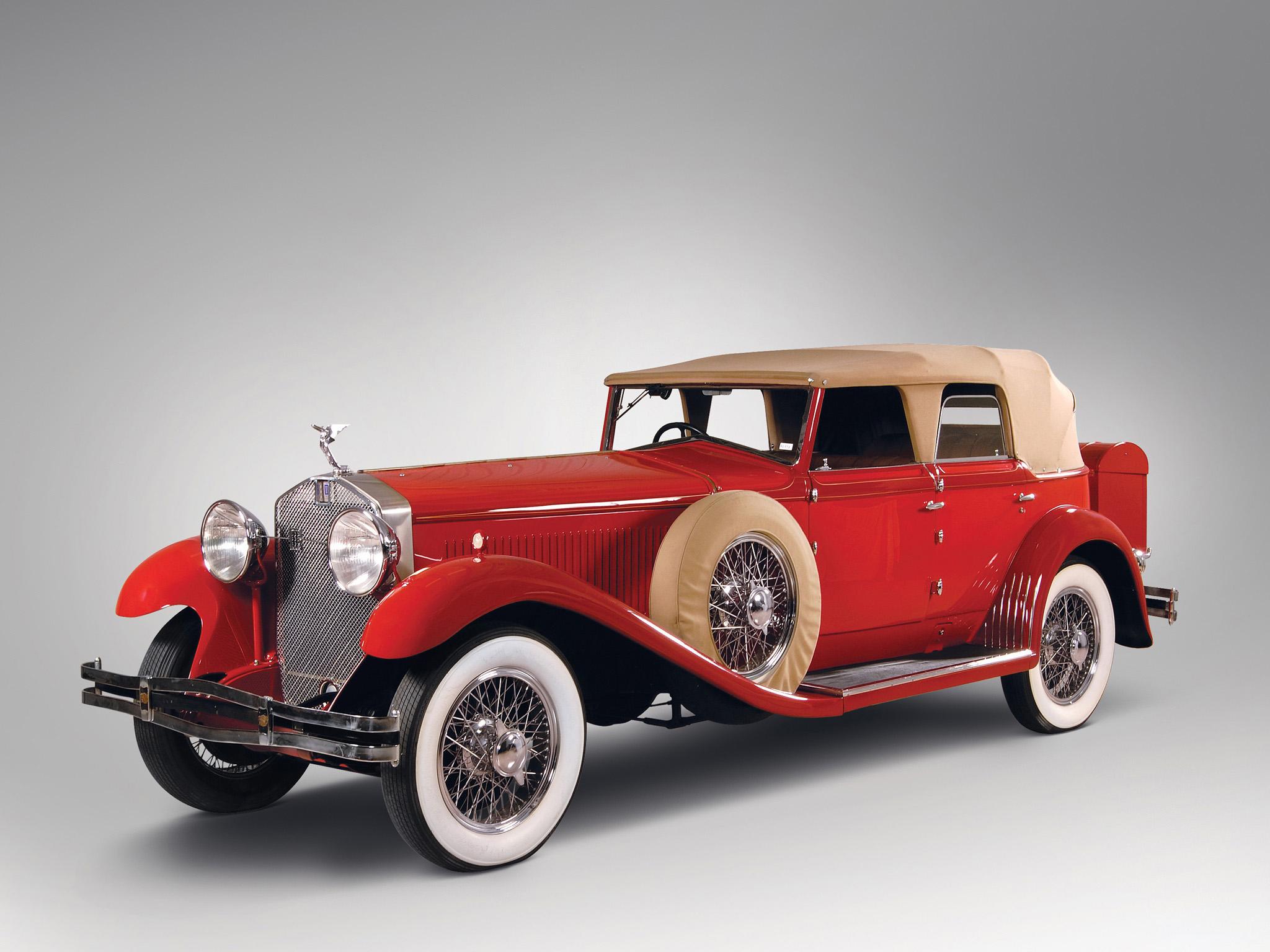 classic-car-values