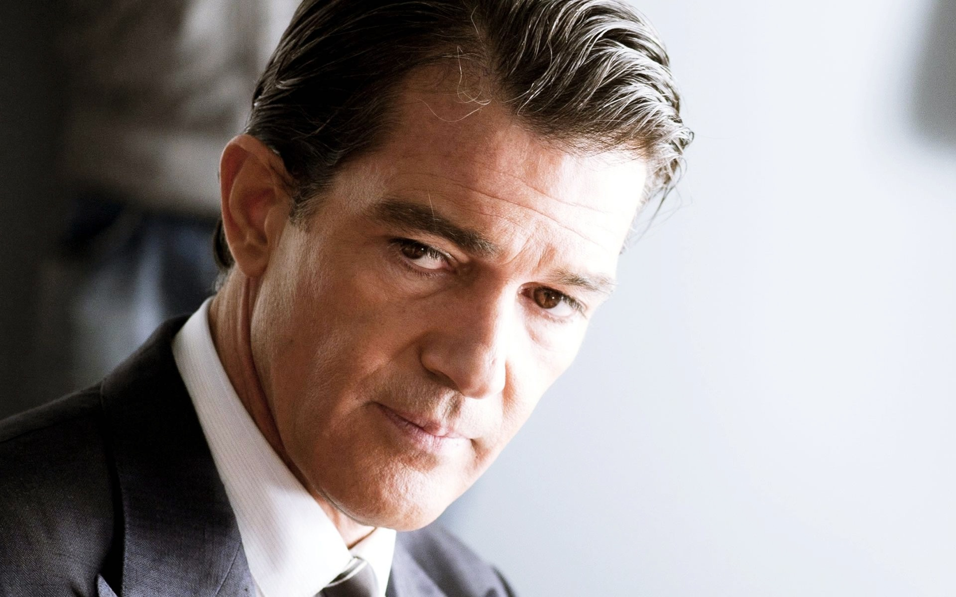 Antonio Banderas Wallpaper