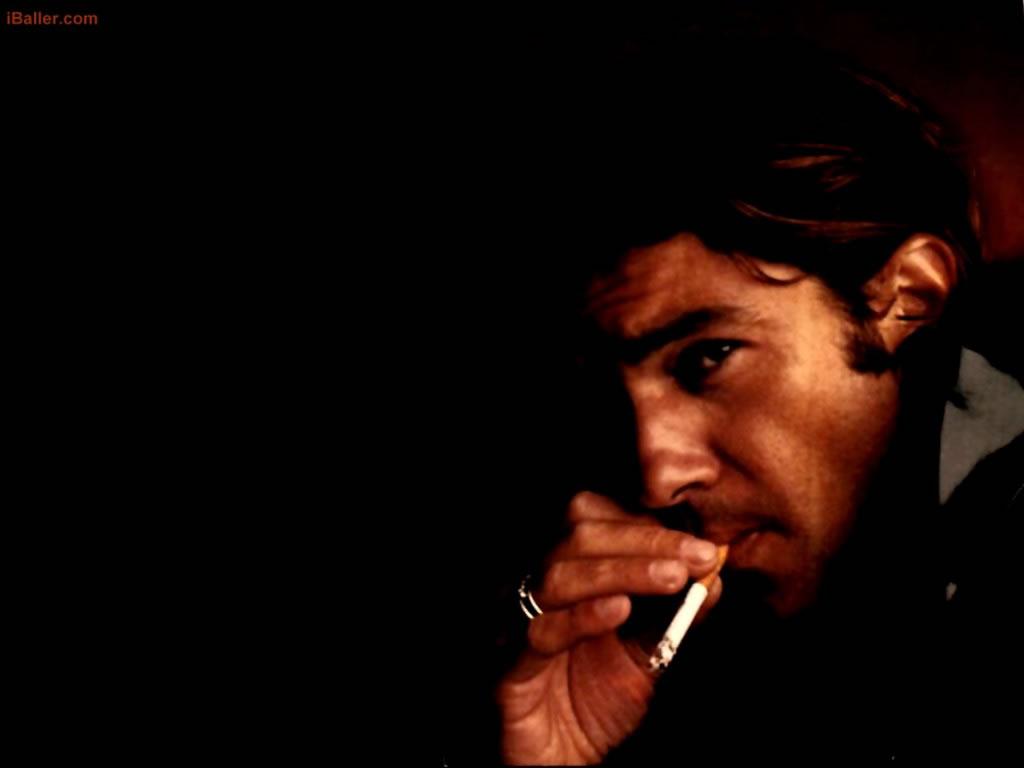 Antonio Banderas photos ...