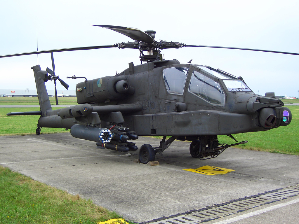 File:AH-64 Apache of the Netherlands.jpg