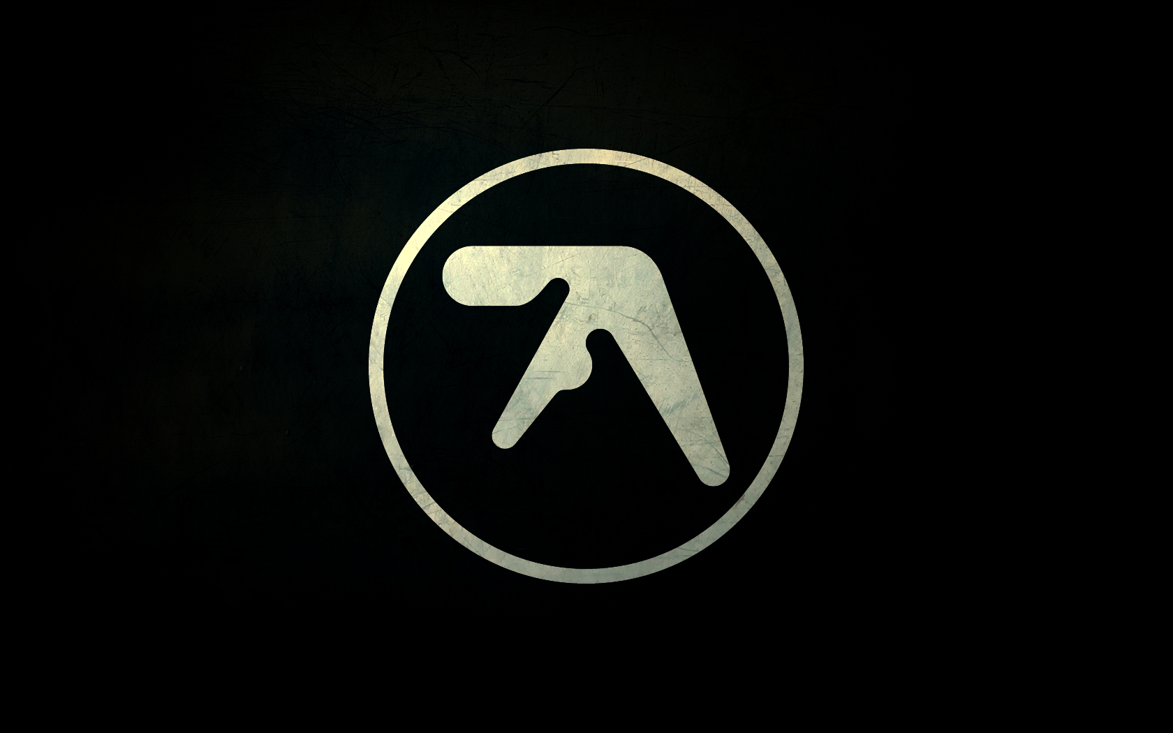 Aphex Twin is up for a Grammy