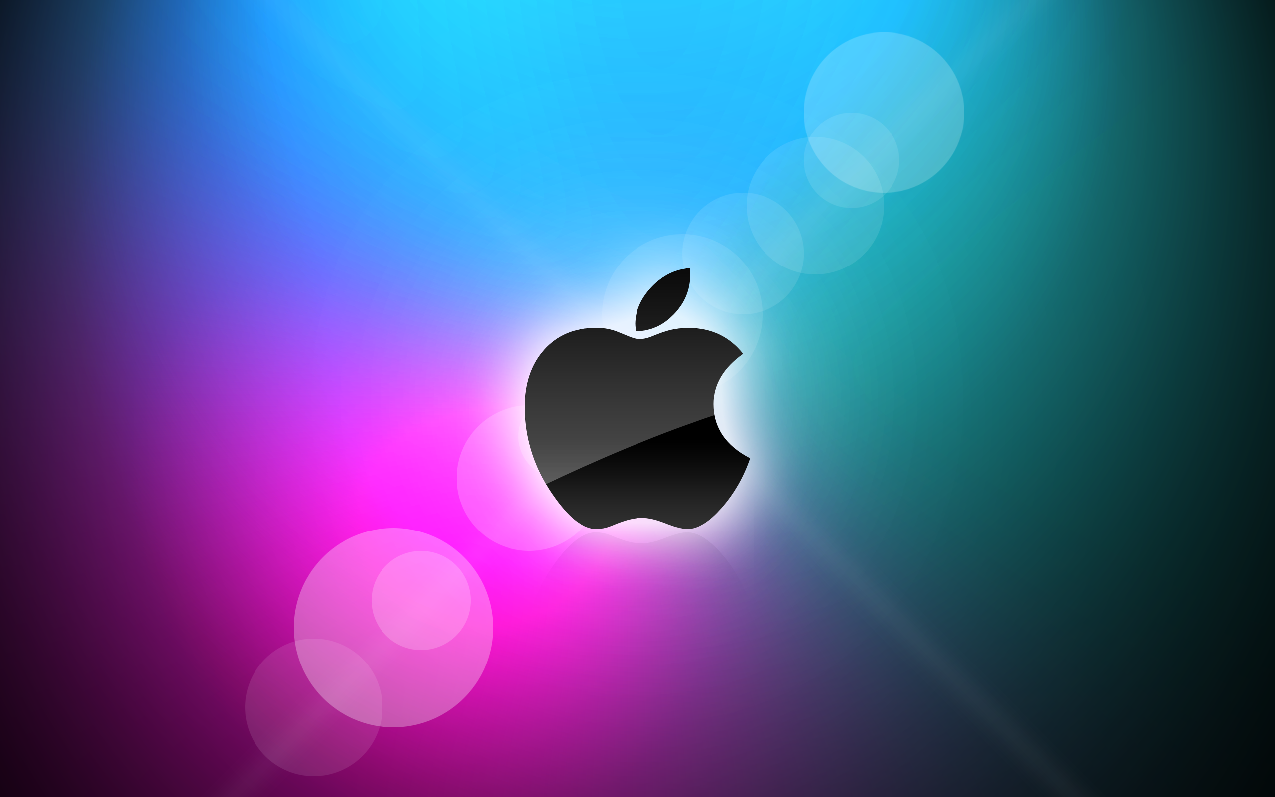 ... apple wallpaper 5 ...