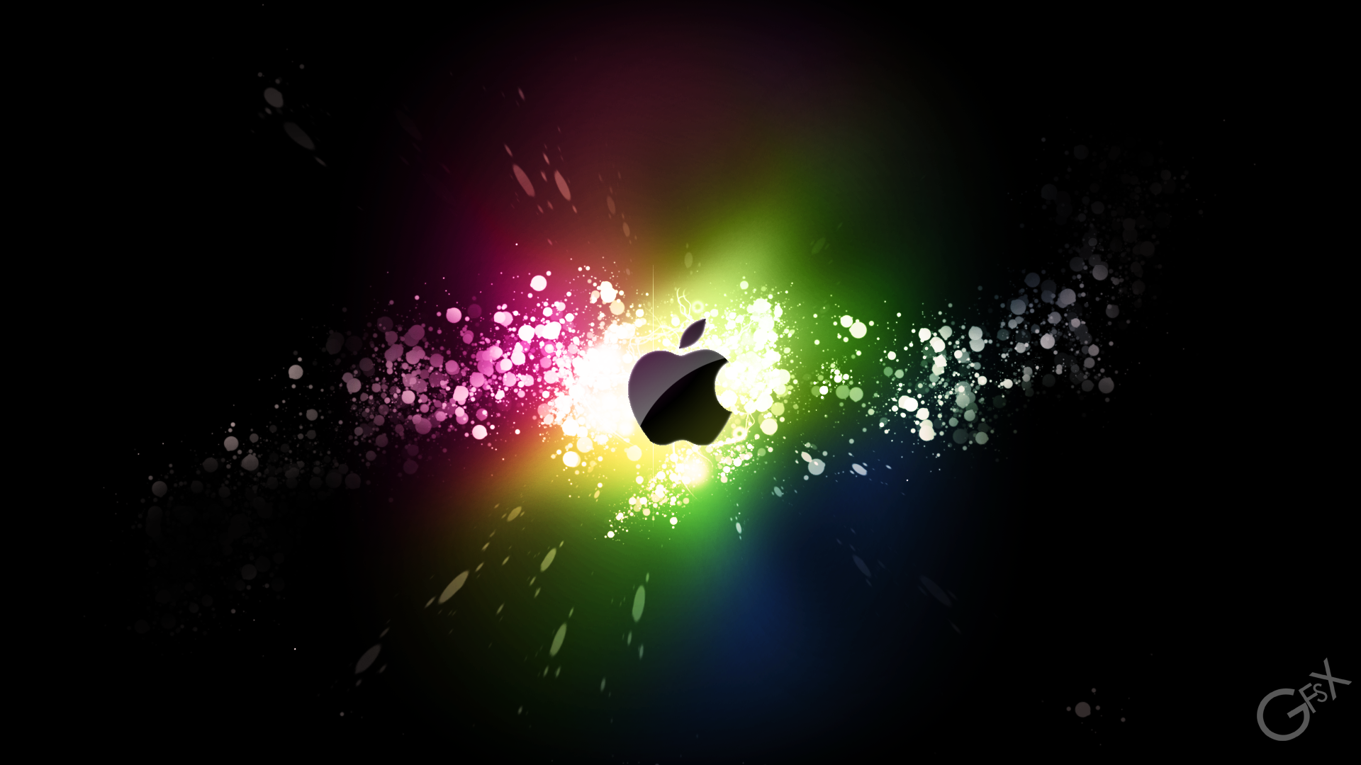 ... apple-spectrum-hd-wallpapers ...